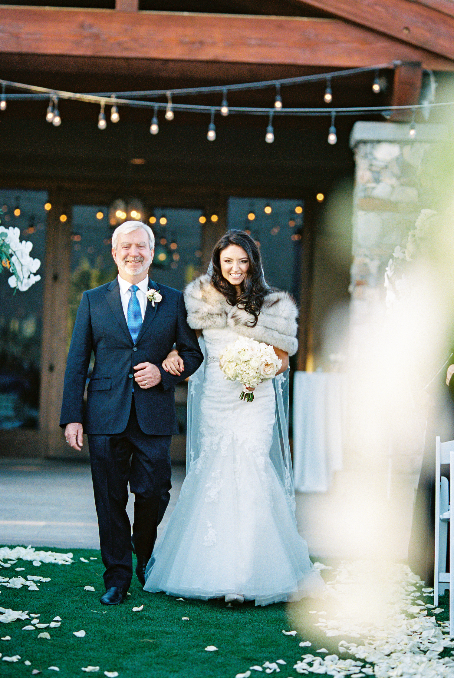 Monica and Will Shannon Smith-73.jpg