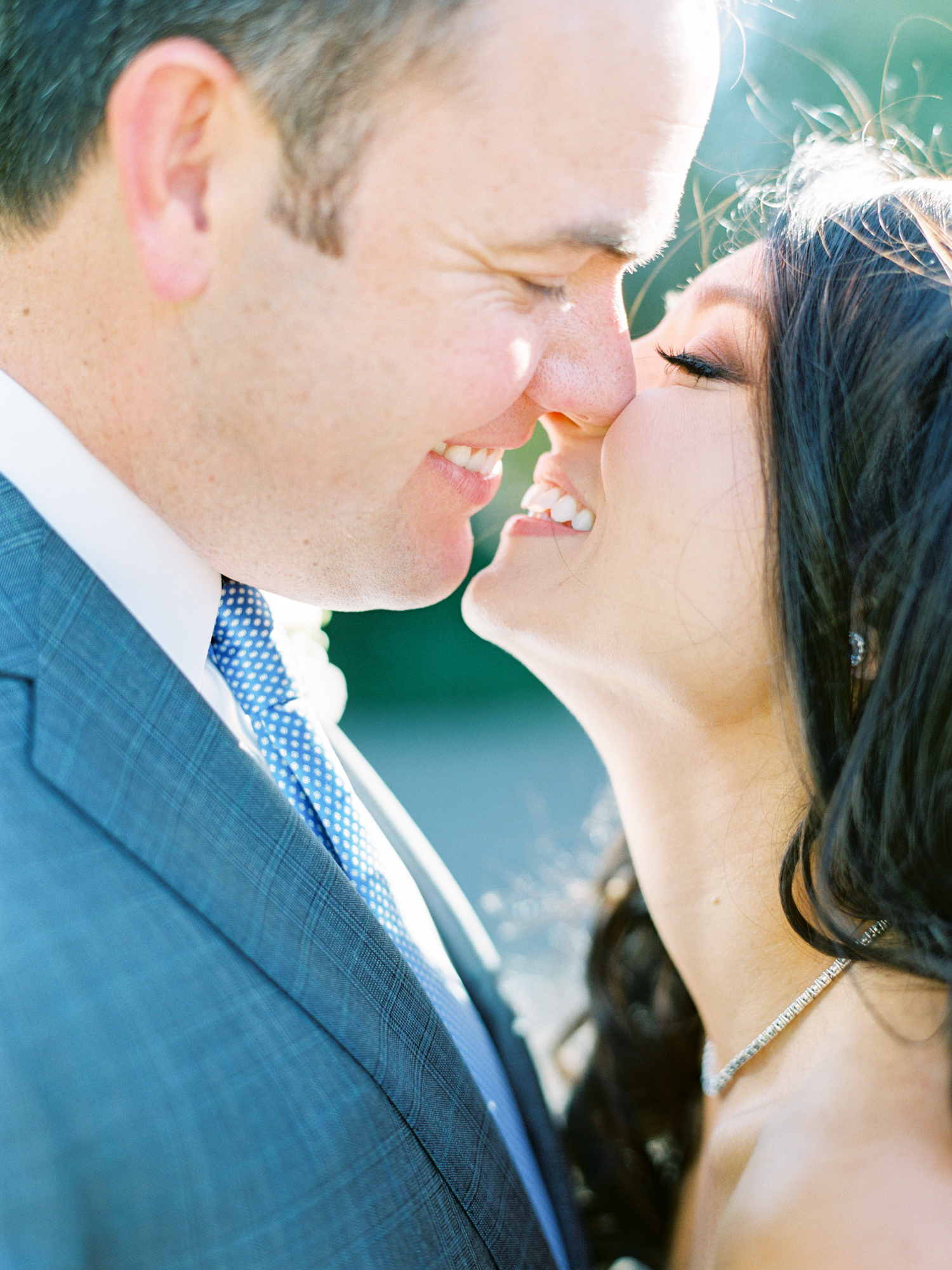 Monica and Will Shannon Smith-70.jpg