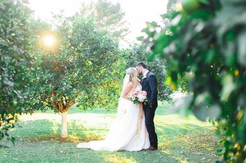 mundt wedding_0320.jpg