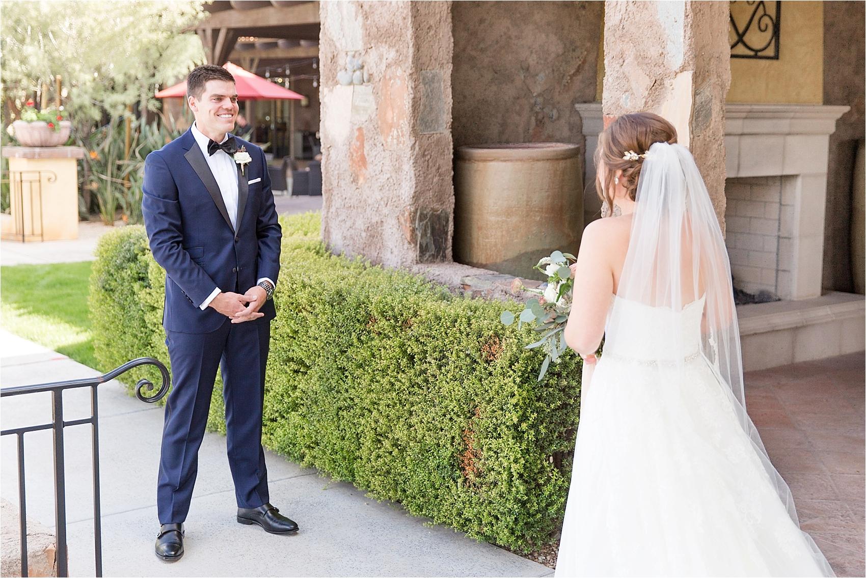 Encanterra-Wedding_0032.jpg