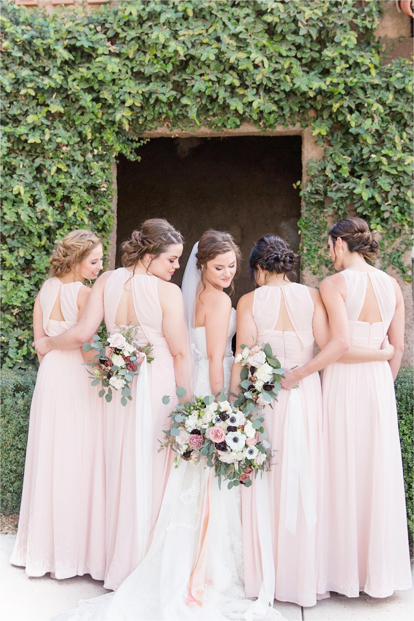 Encanterra-Wedding_0039.jpg