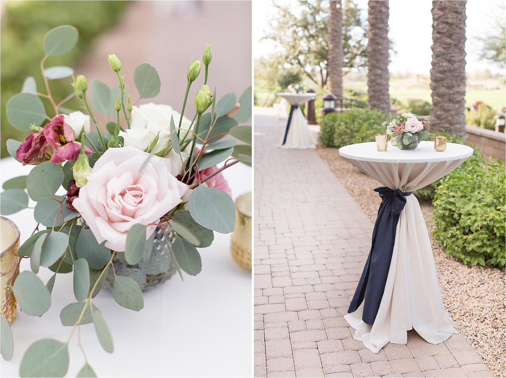 Encanterra-Wedding_0083.jpg