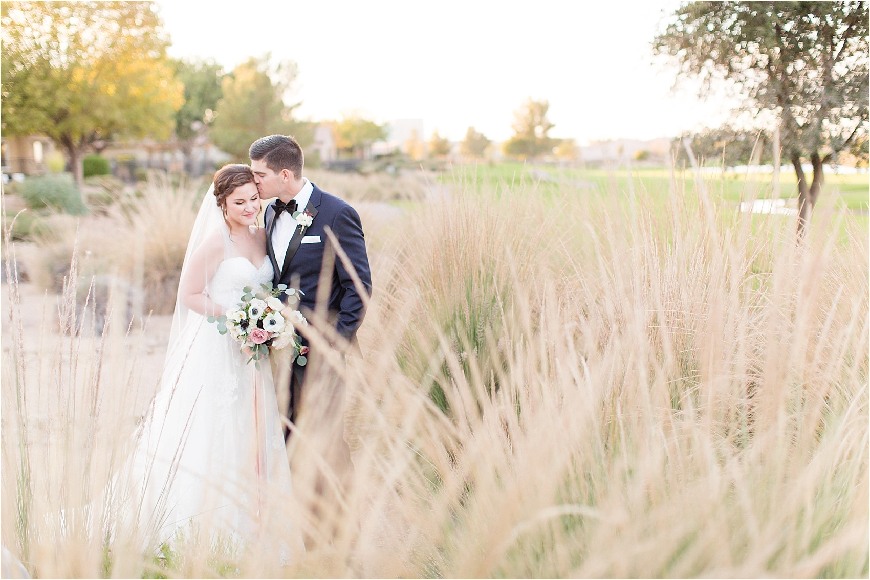 Encanterra-Wedding_0074.jpg