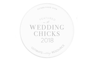 wedding-chicks2018.jpg
