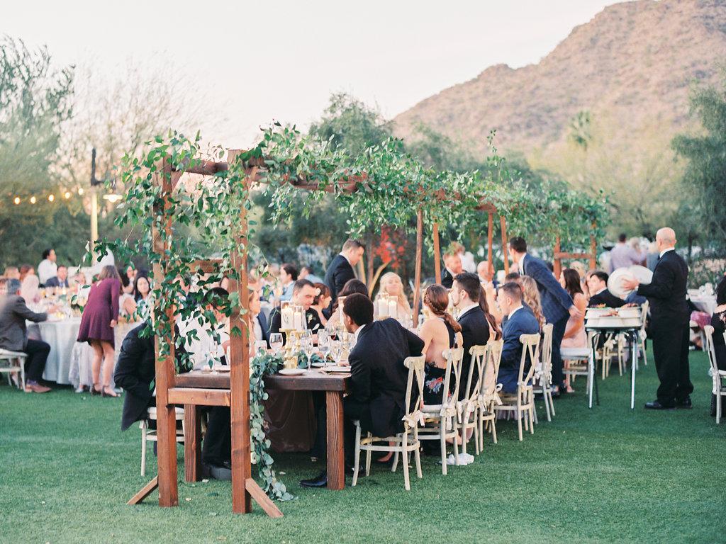 Table Gazebo--wedding reception.jpg
