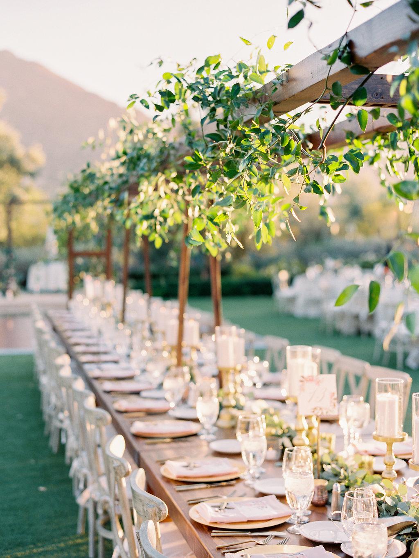 Wedding Head Table.jpg