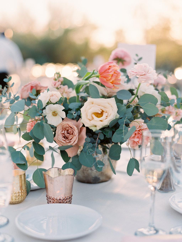 Wedding Centerpiece.jpg