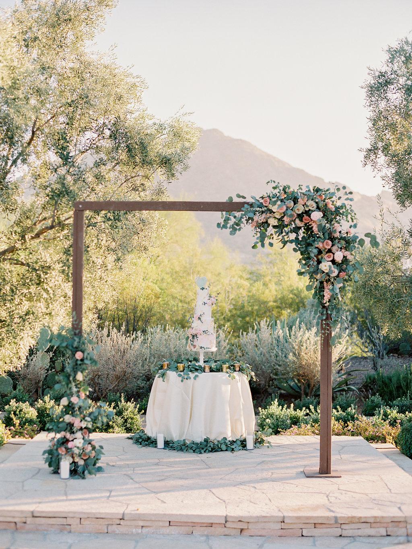 Wedding Cake Display.jpg