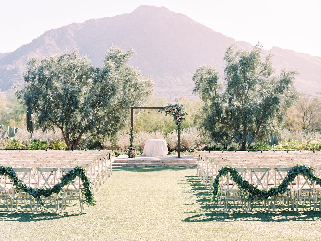 El Chorro wedding ceremony.jpg