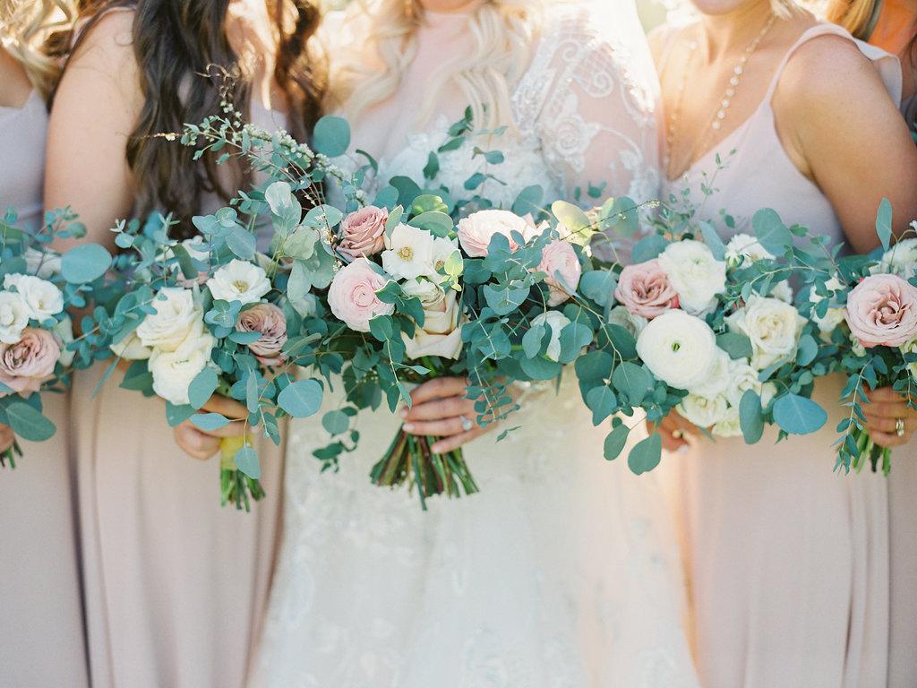 wedding bouquets.jpg