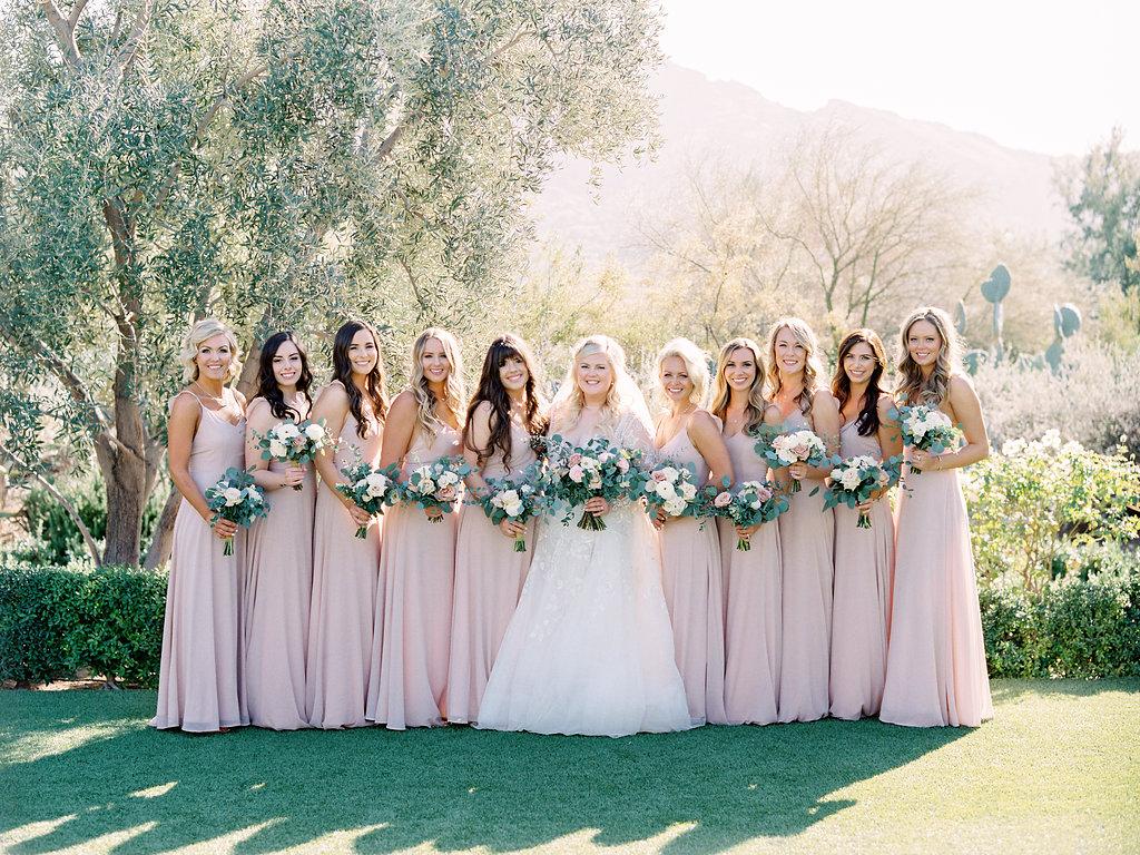 Blush pink bridemaid dress.jpg