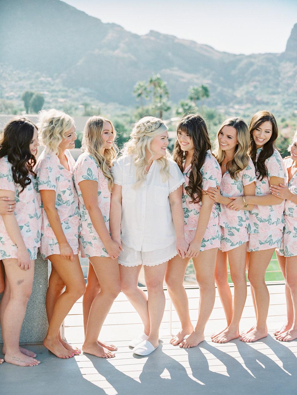 Bridesmaid pajamas.jpg