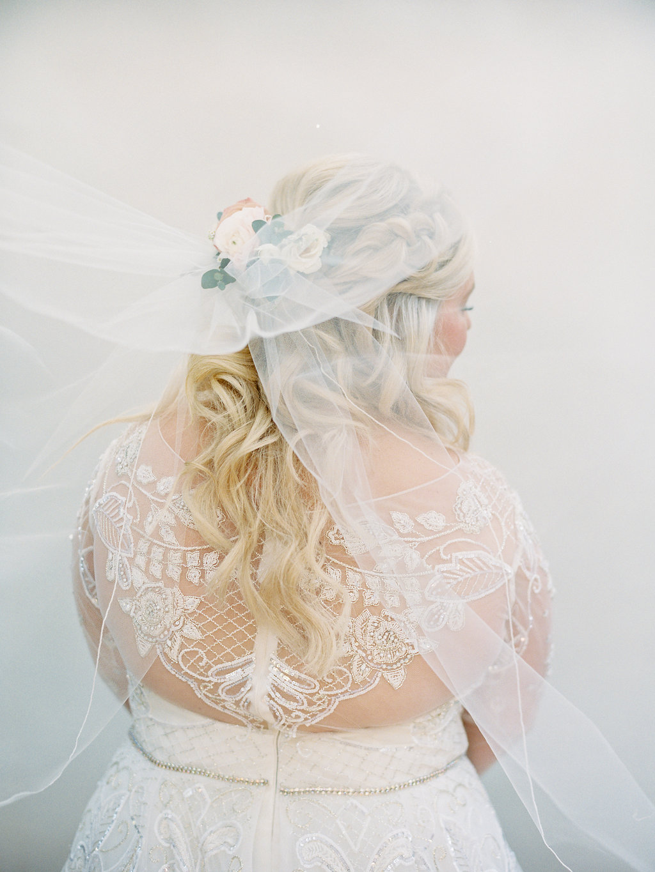 Wedding Dress detail with veil.jpg