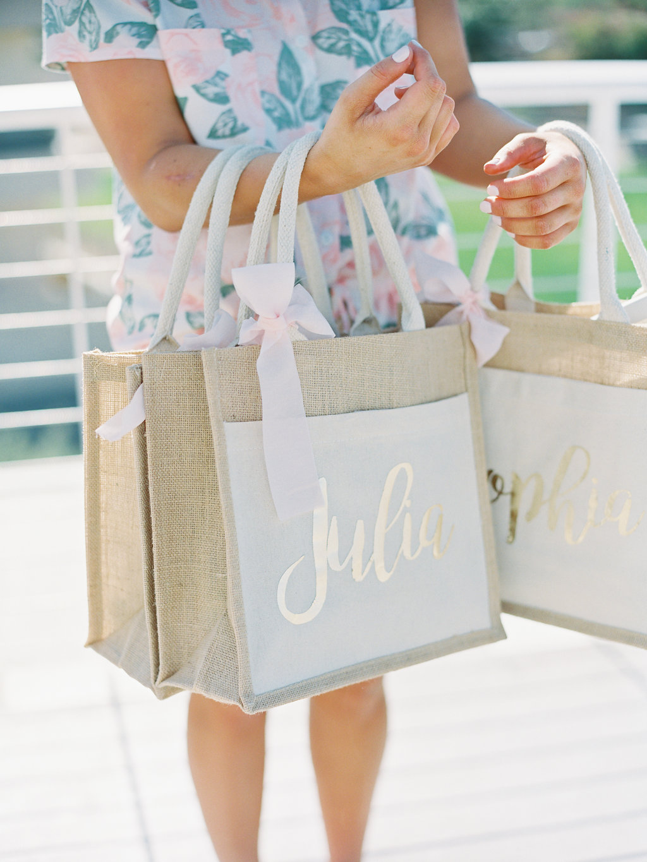 bridesmaid gifts.jpg