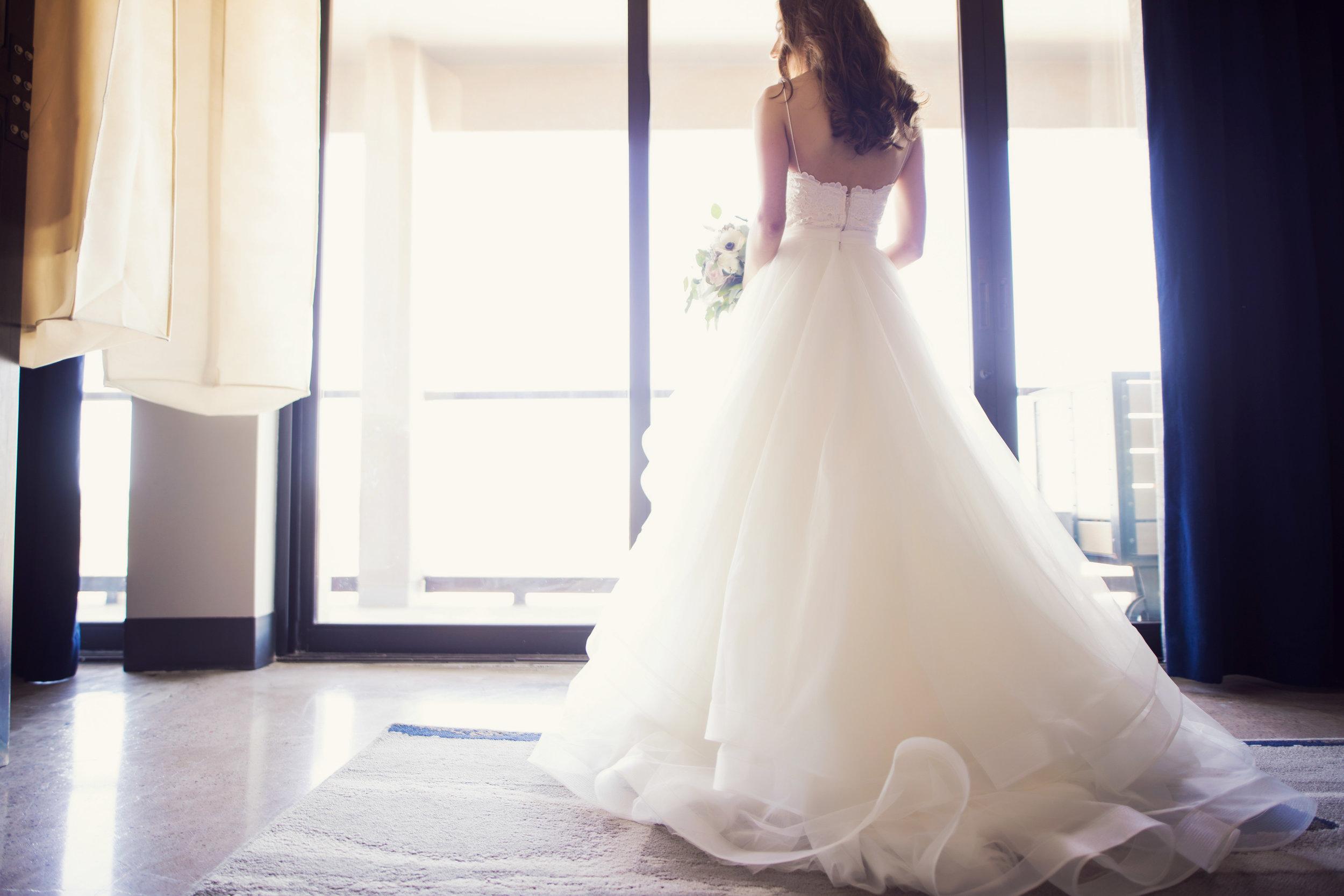 Wedding-KateandEdin-0175.jpg