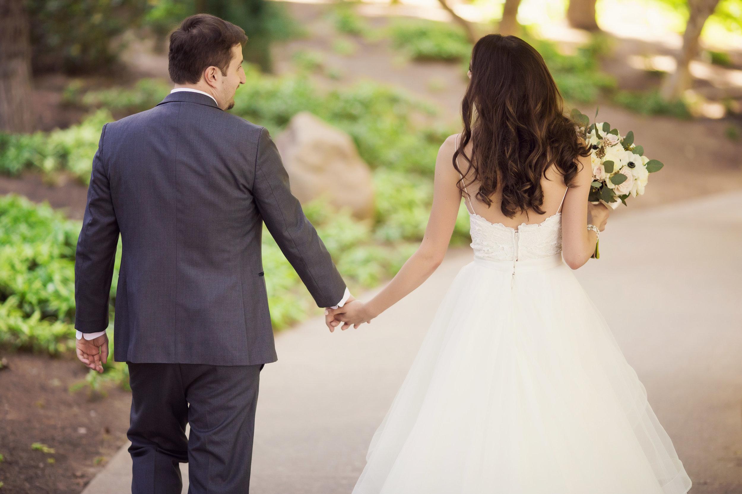 Wedding-KateandEdin-0227.jpg