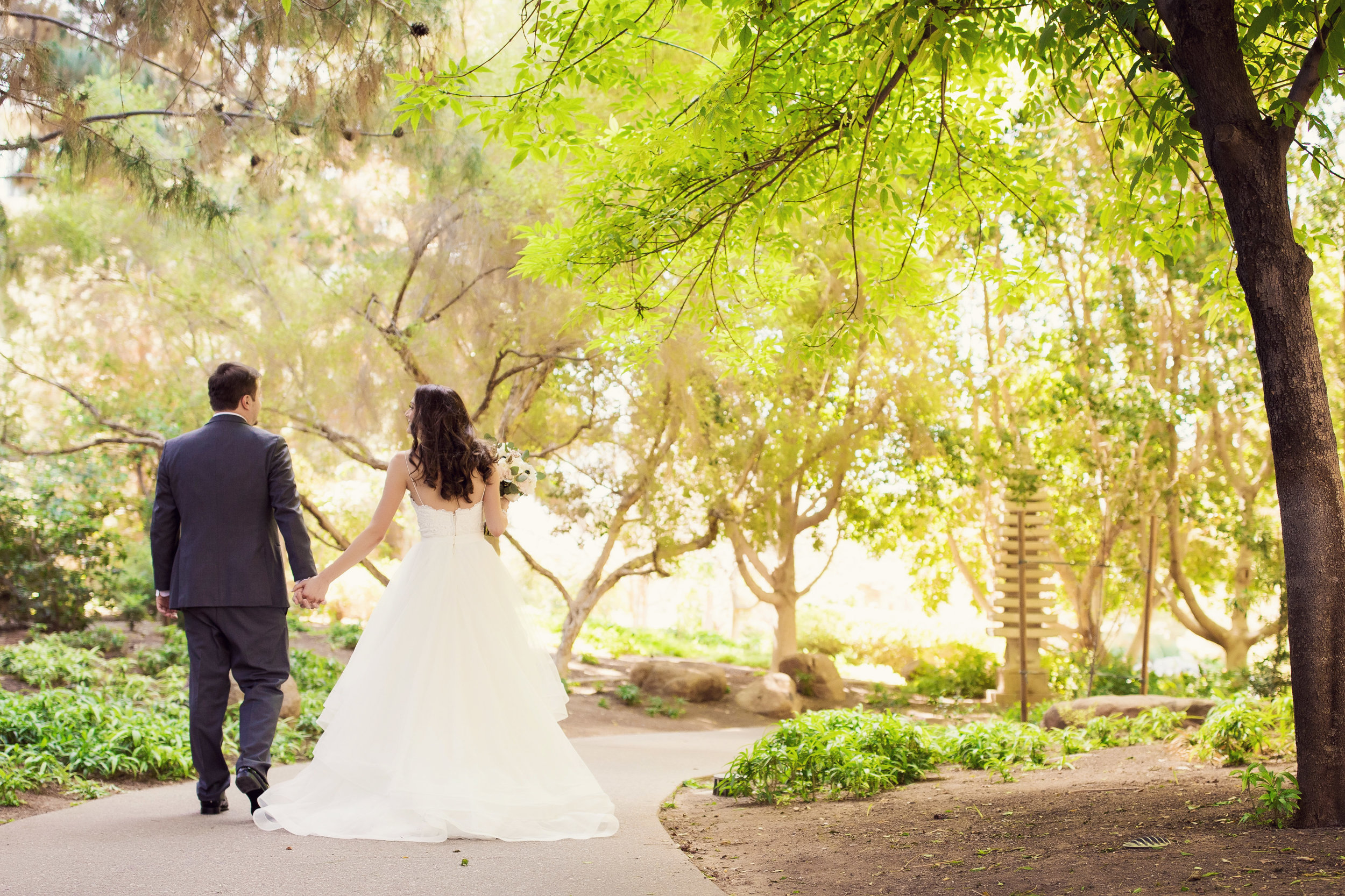 Wedding-KateandEdin-0232.jpg