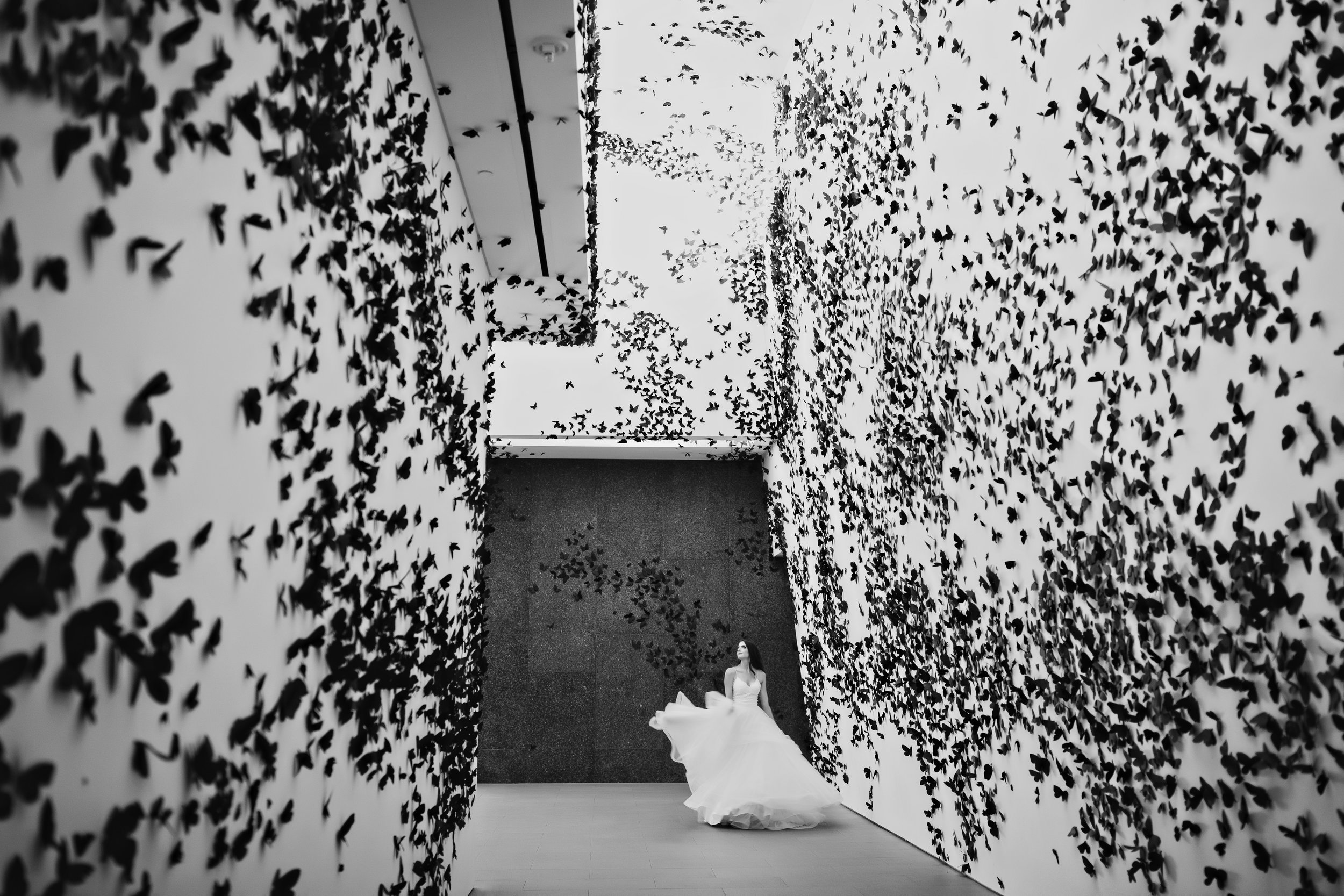 Wedding-KateandEdin-BW-0651.jpg