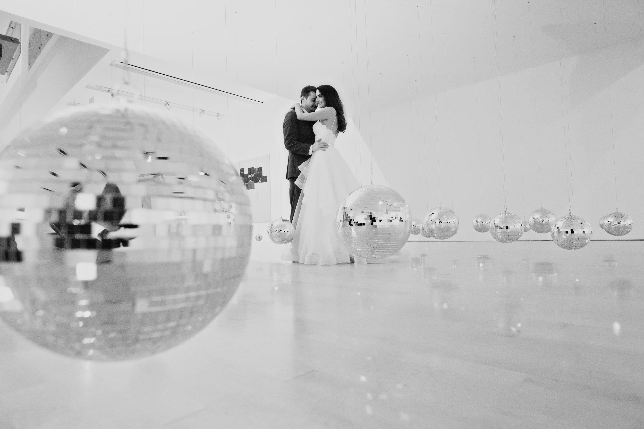 Wedding-KateandEdin-BW-0679.jpg