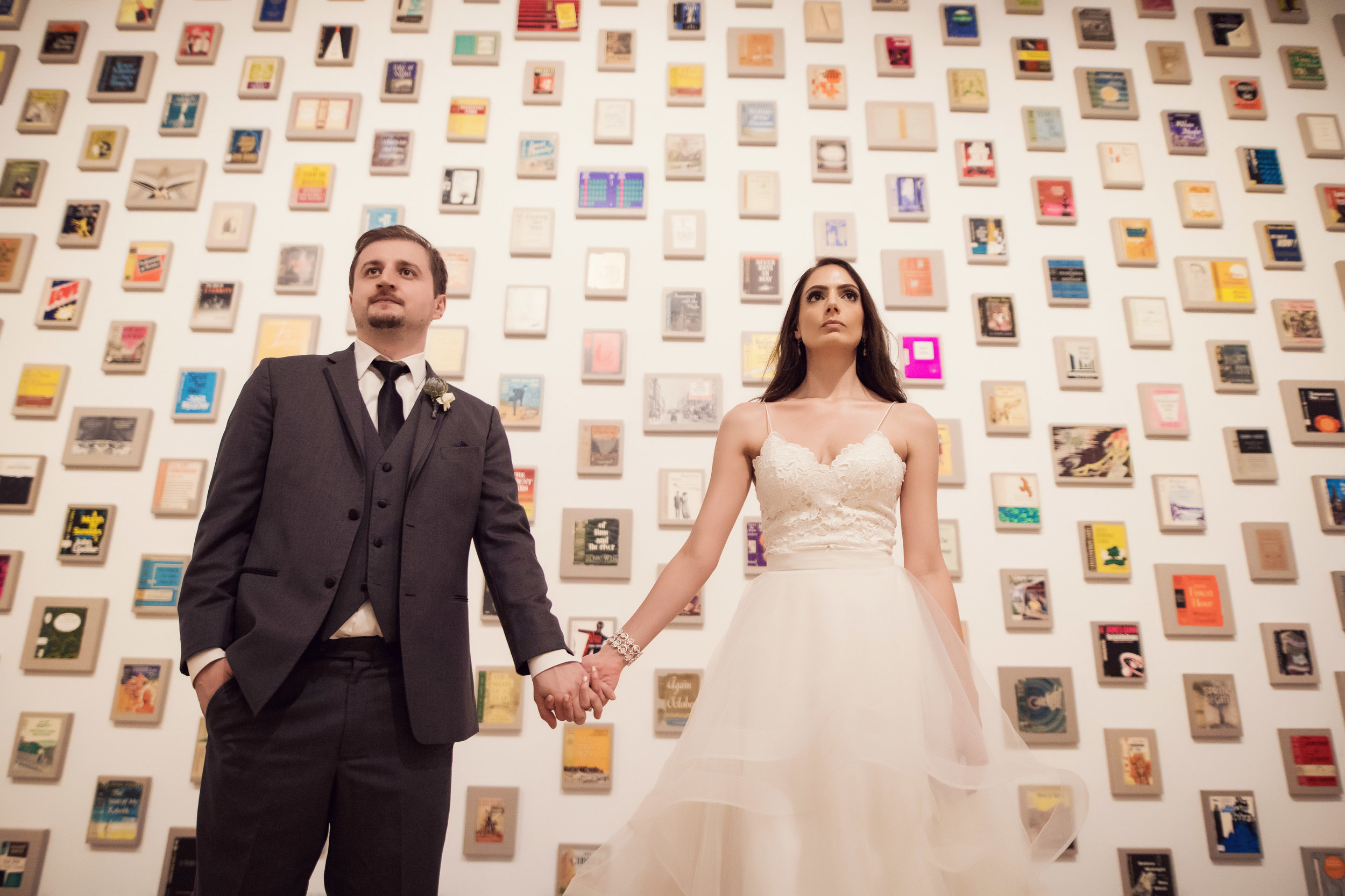 Wedding-KateandEdin-0683.jpg