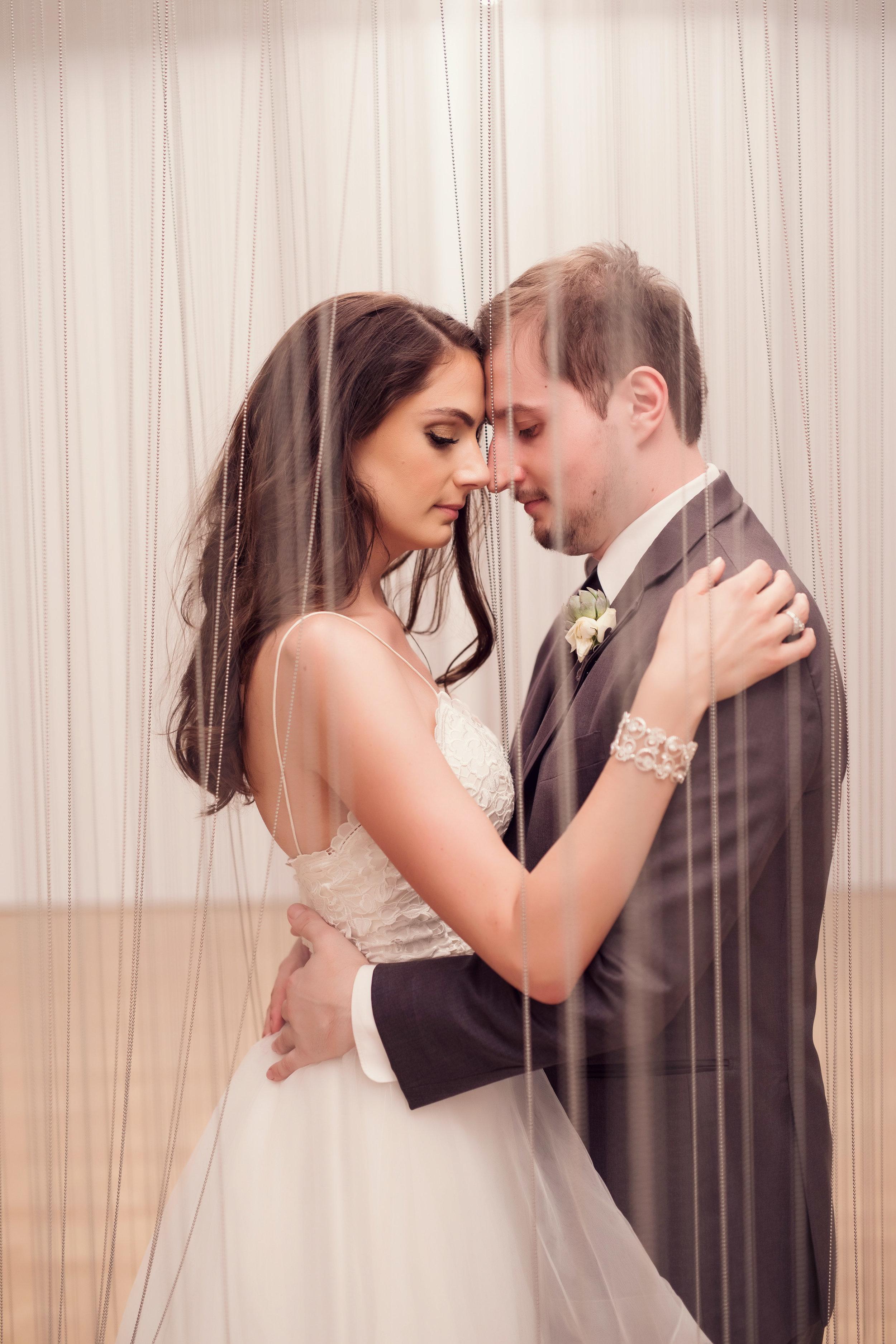 Wedding-KateandEdin-0712.jpg