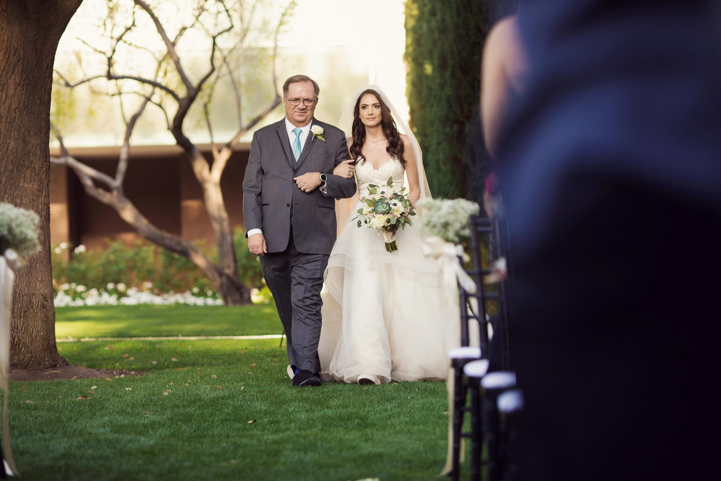 Wedding-KateandEdin-0821.jpg