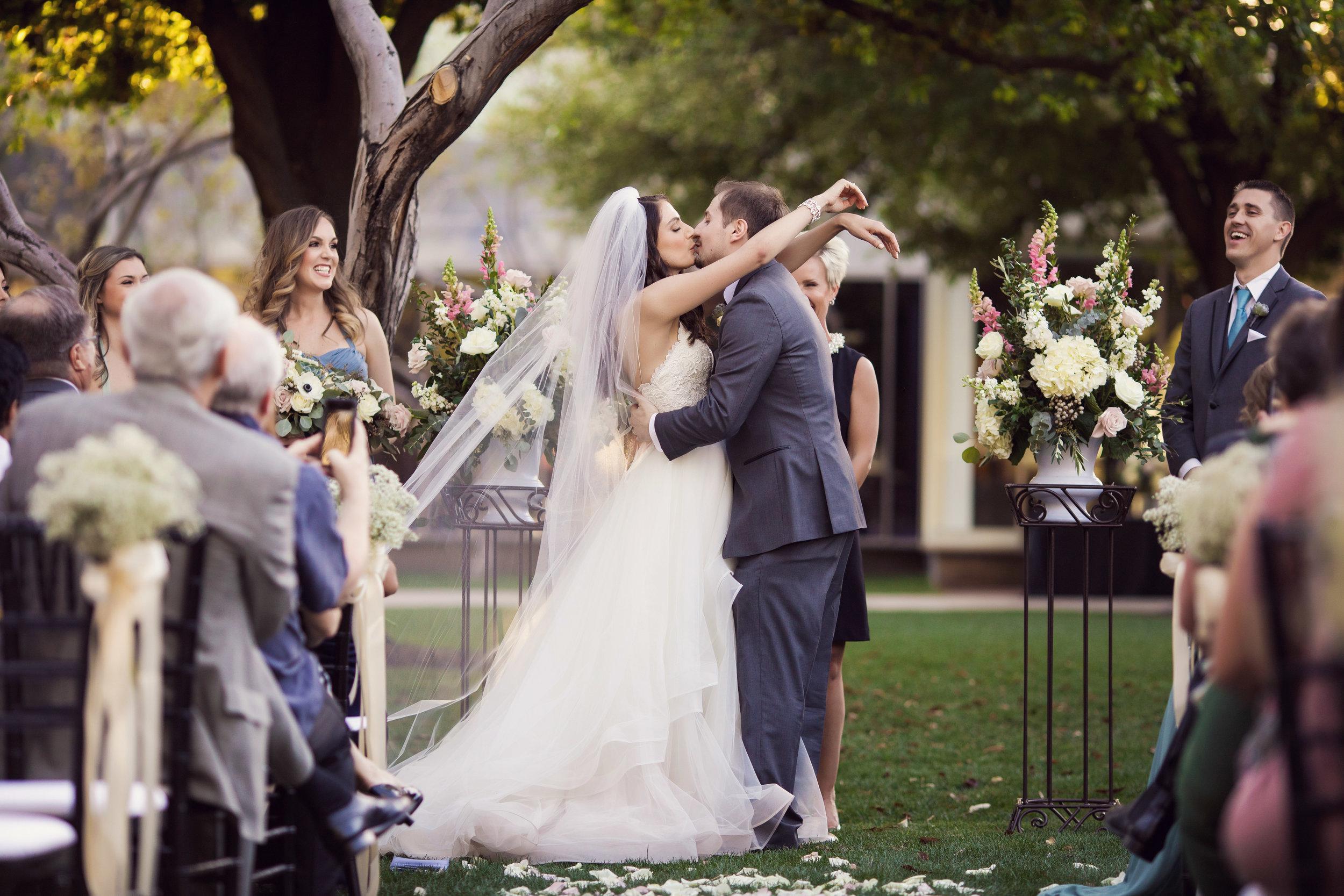Wedding-KateandEdin-0881.jpg