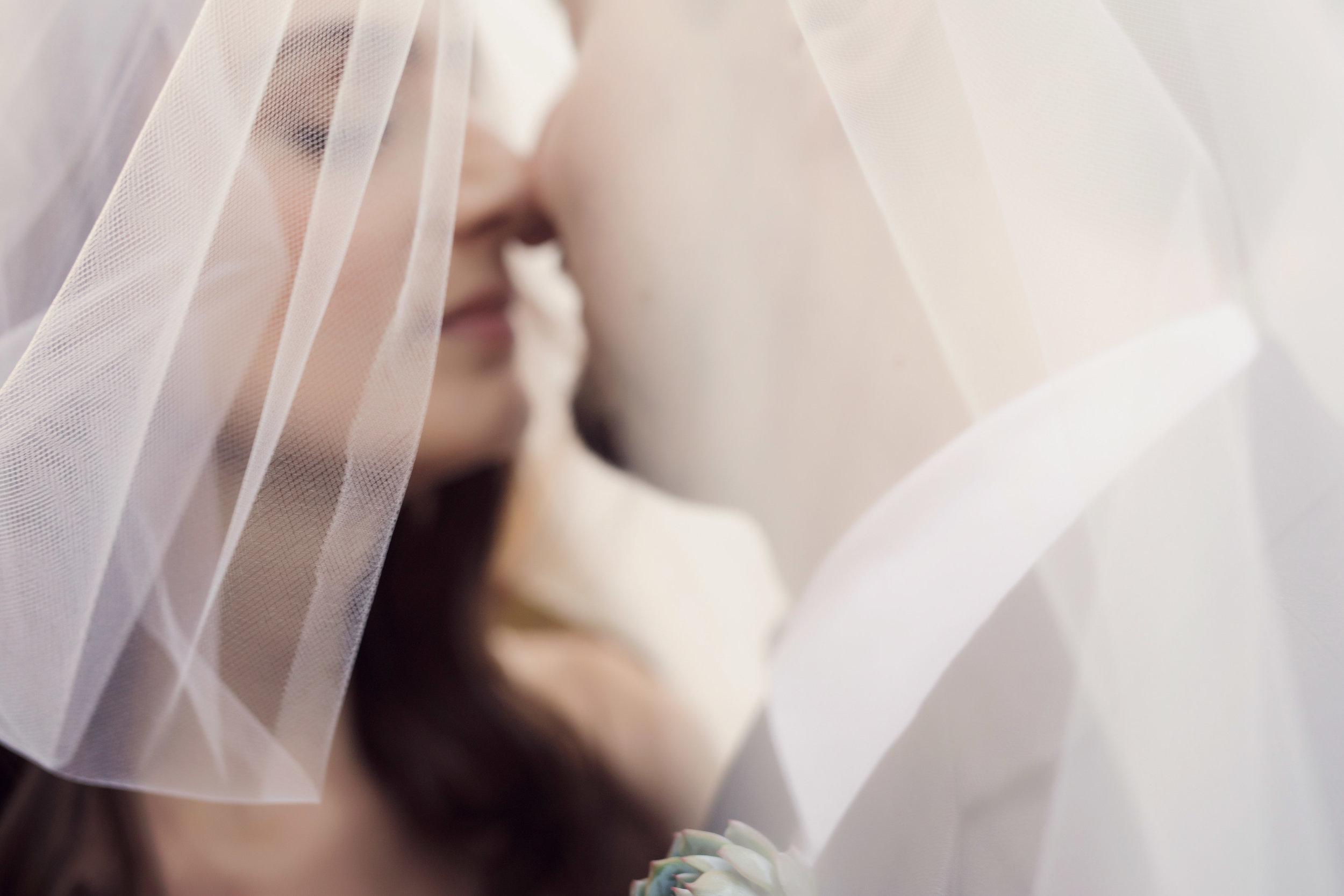 Wedding-KateandEdin-1075.jpg