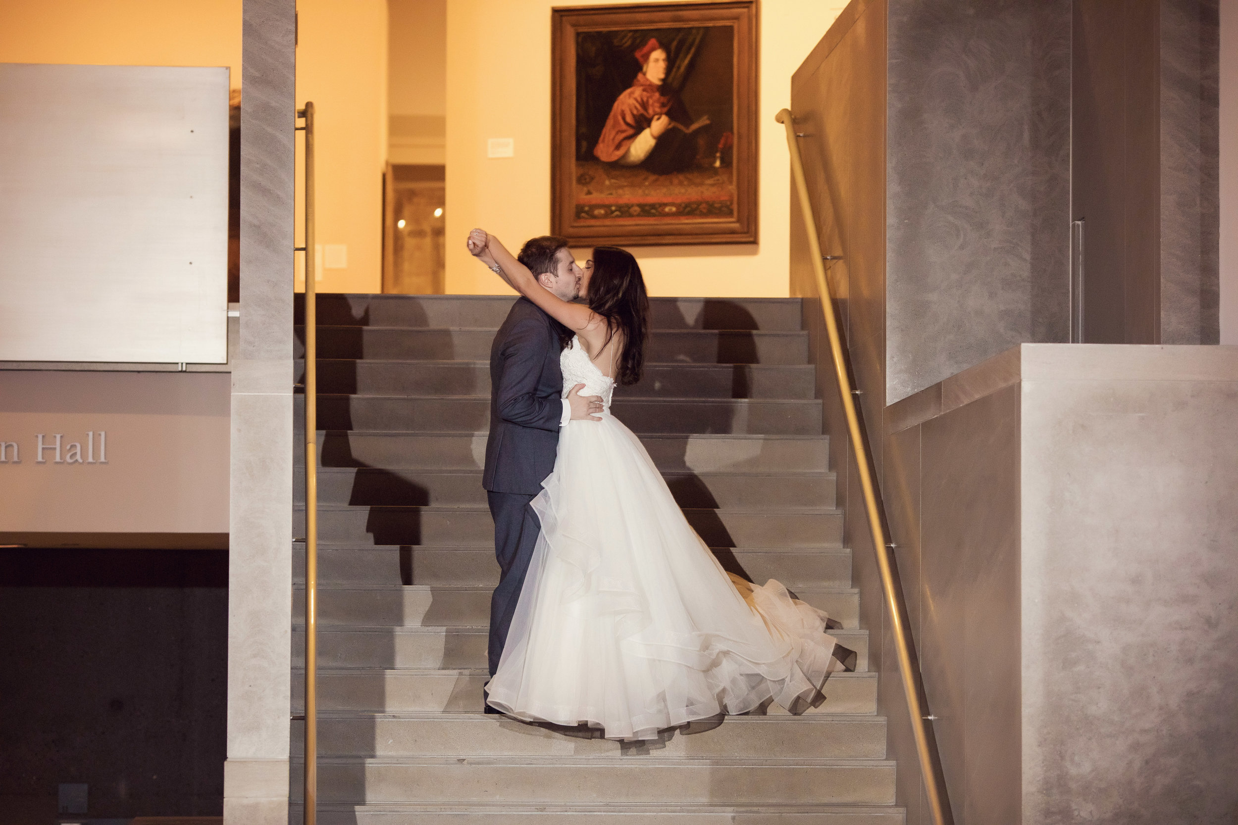 Wedding-KateandEdin-1148.jpg