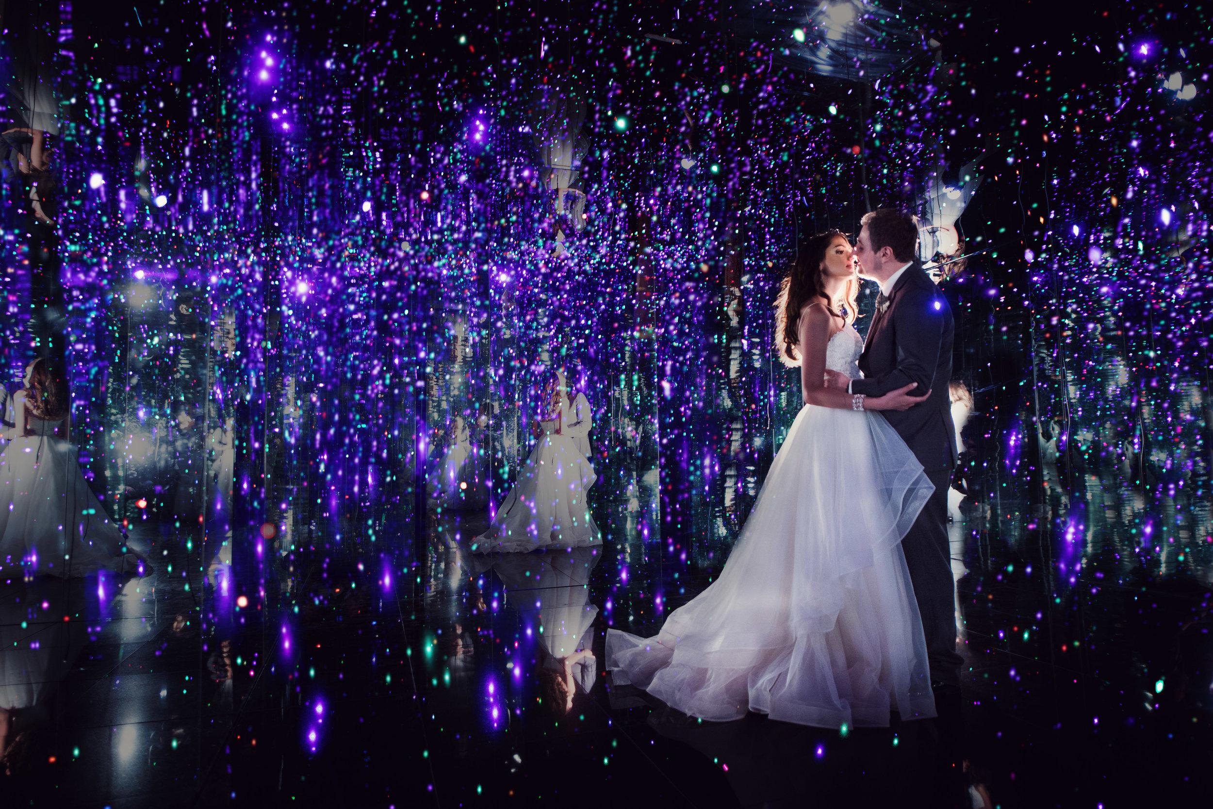 Wedding-KateandEdin-1127.jpg