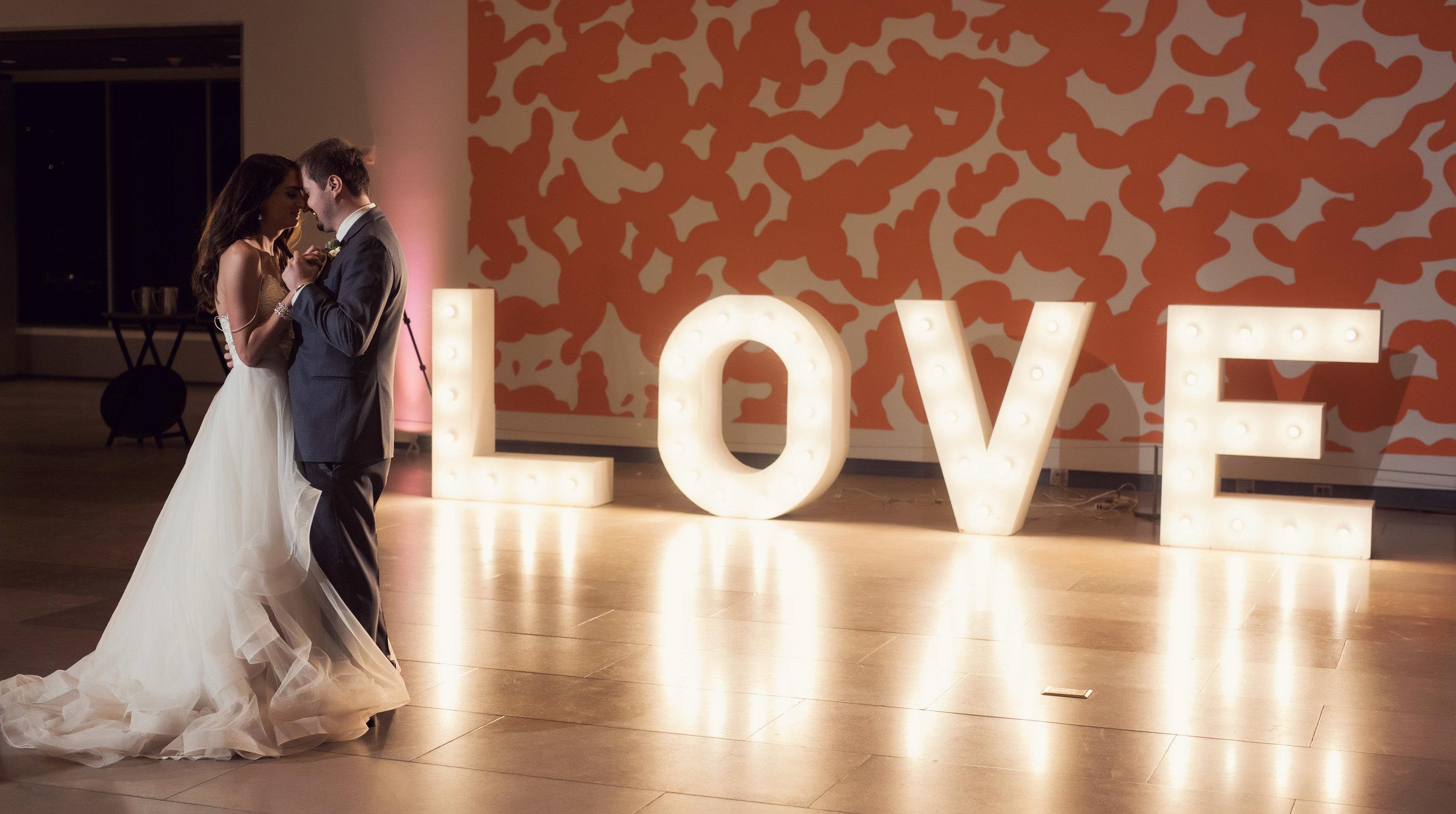 Wedding-KateandEdin-1158.jpg