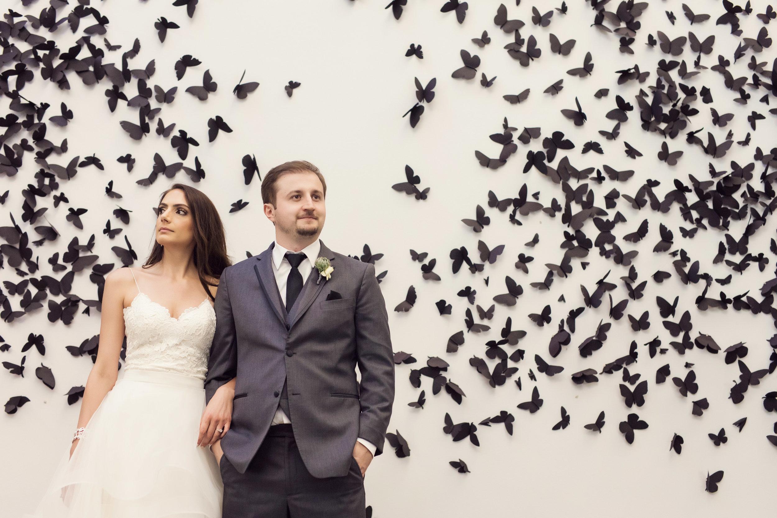 Wedding-KateandEdin-0666.jpg