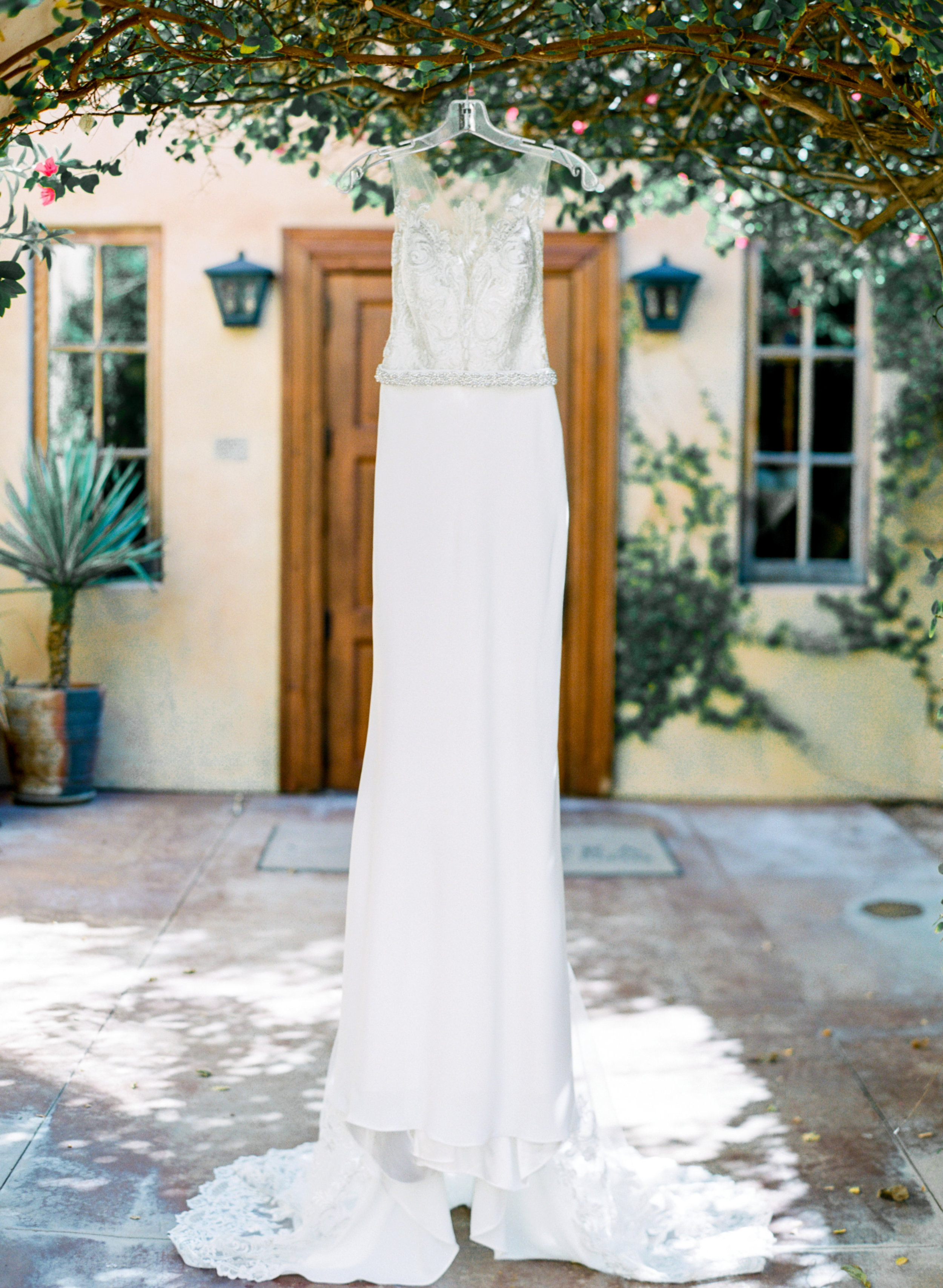Nick and Erica Wedding at El Chorro-02-2.jpg