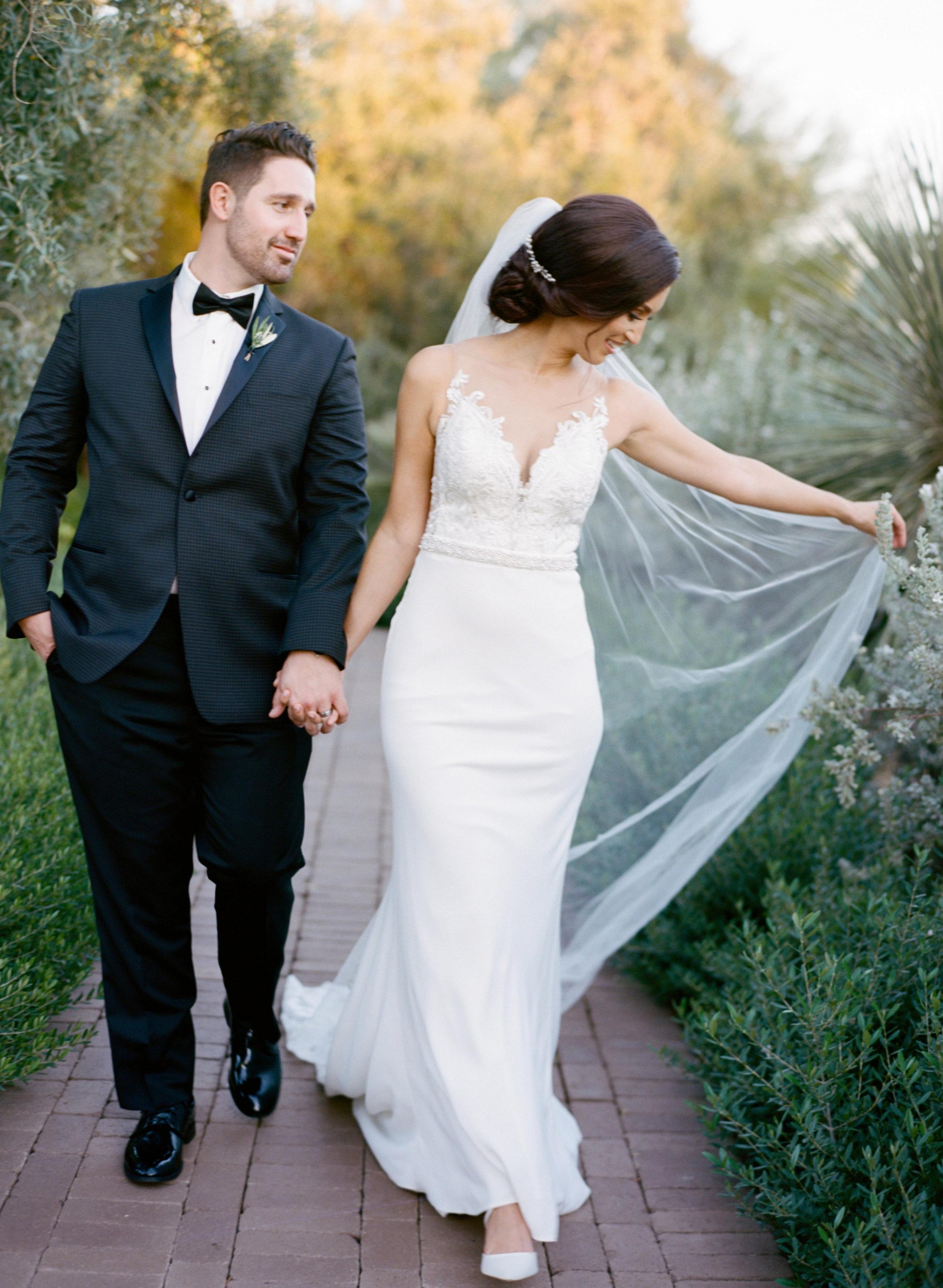Nick and Erica Wedding at El Chorro-05-8.jpg