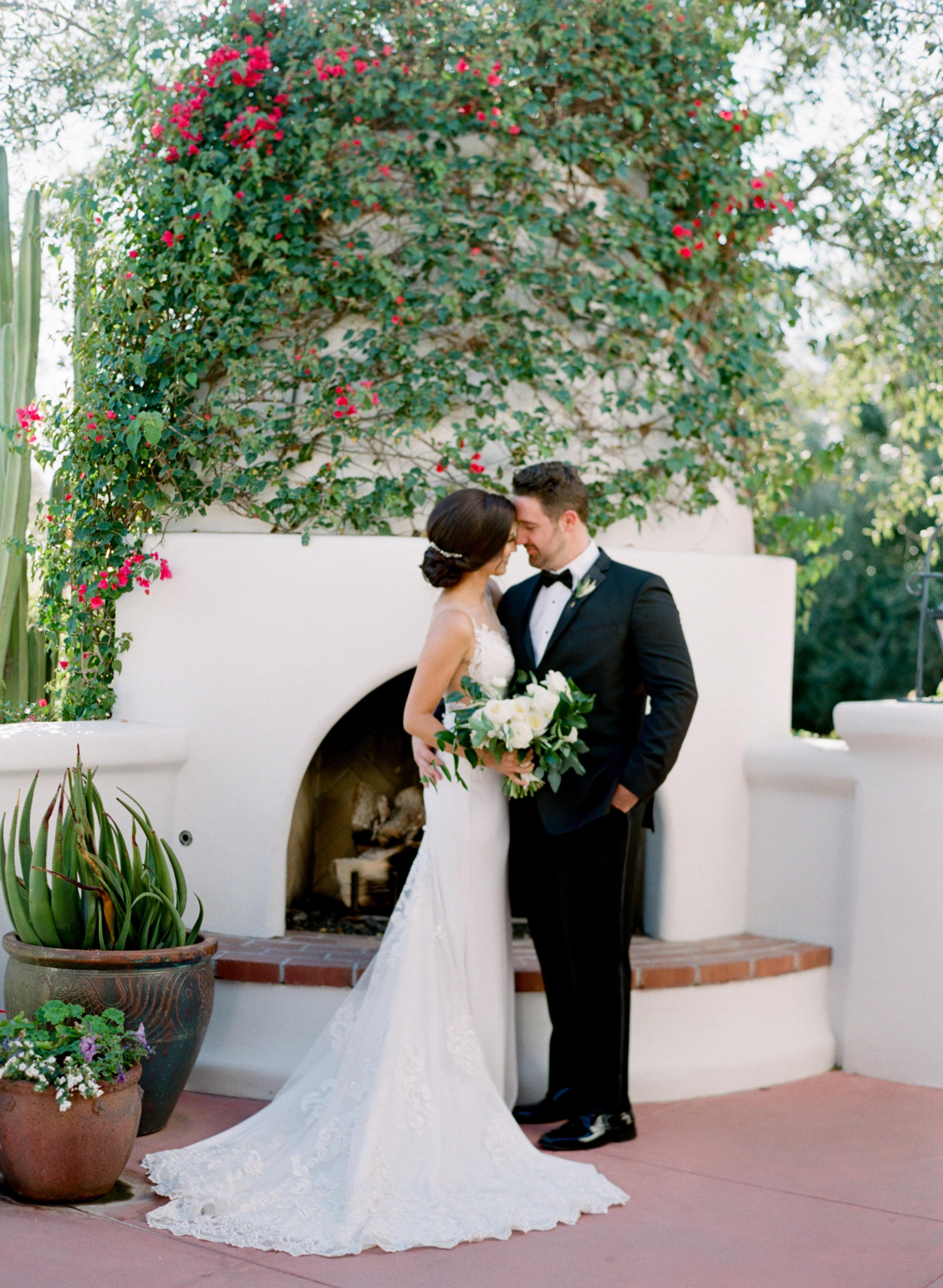 Nick and Erica Wedding at El Chorro-13-7.jpg