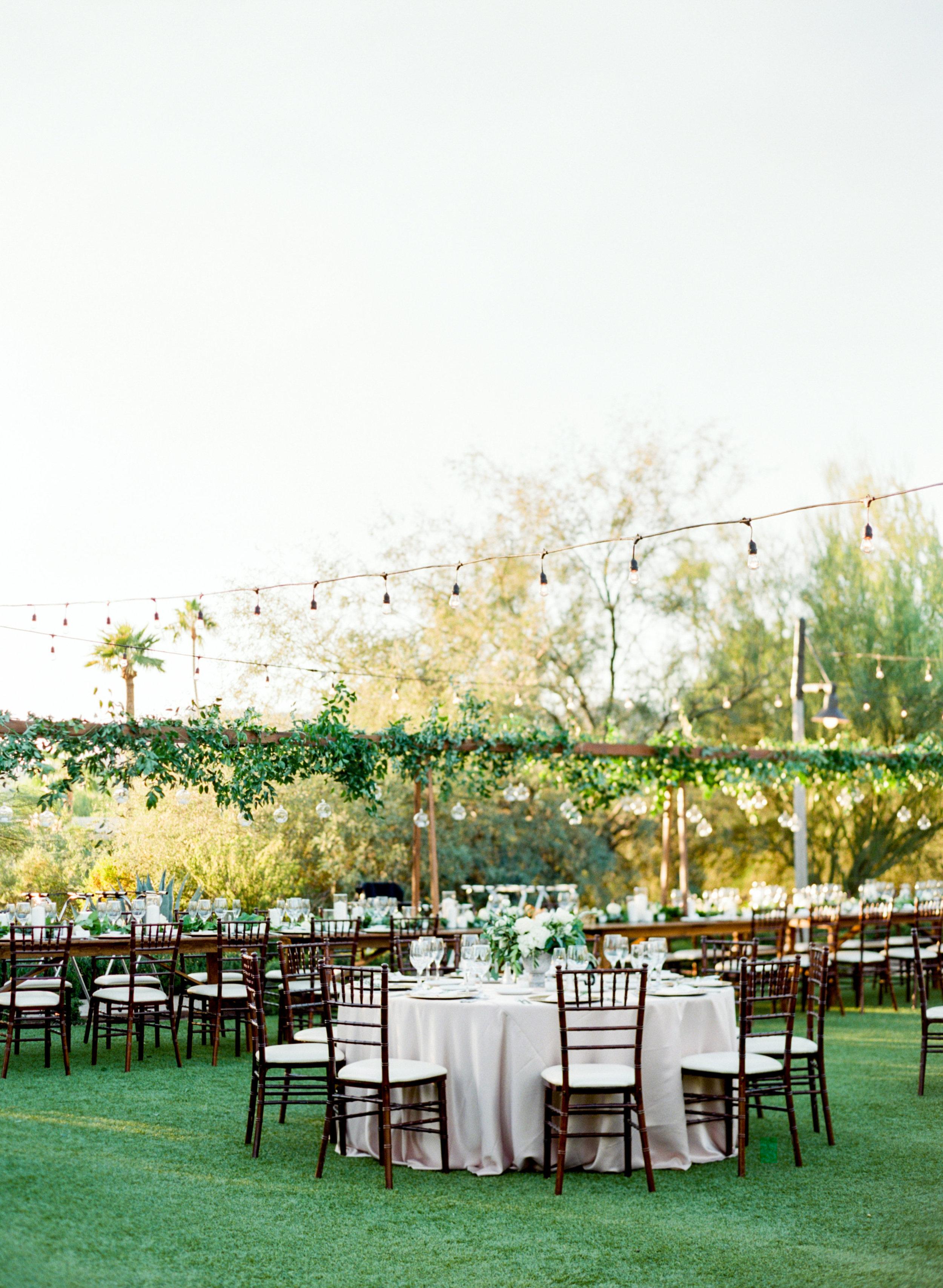 Nick and Erica Wedding at El Chorro-10.jpg
