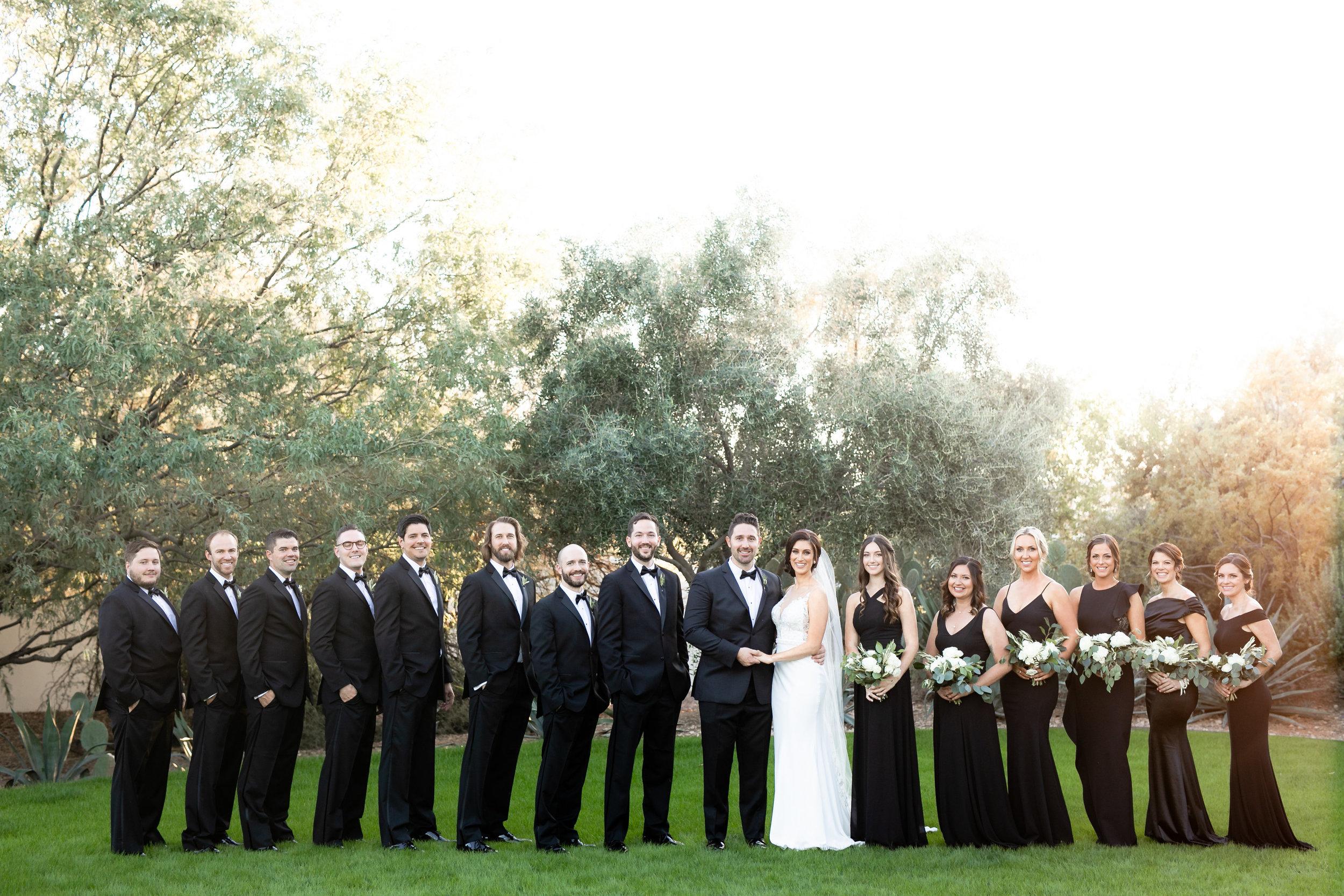 Nick and Erica Wedding at El Chorro-0575.jpg
