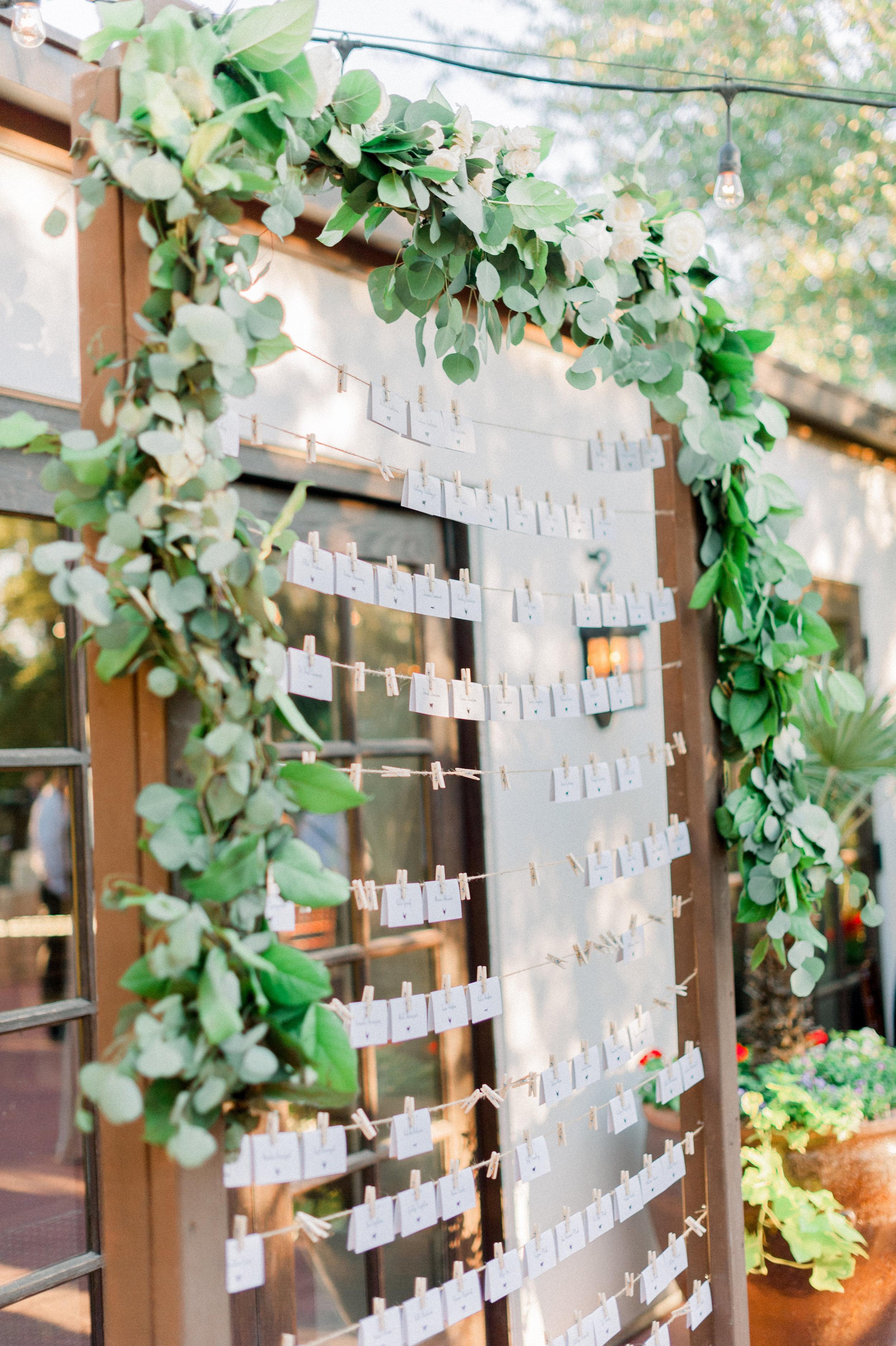 Nick and Erica Wedding at El Chorro-1438.jpg