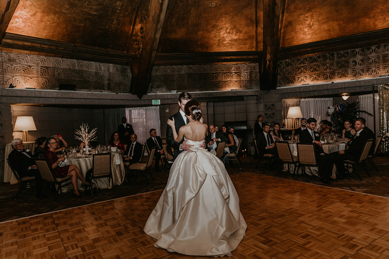 KALIMPHOTOS-BILTMOREWEDDING (676 of 1084).jpg