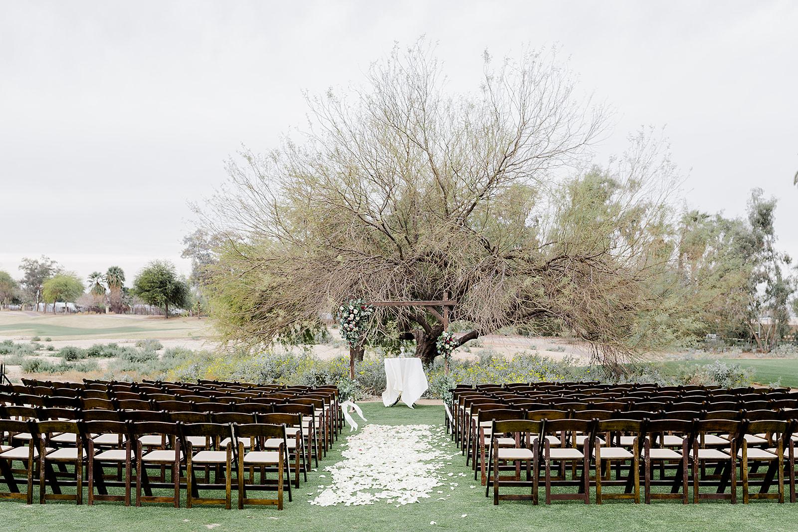 Jen_and_Ryan_Legacy_Wedding-Andrew_and_Ada_Photography_2019-467.jpg