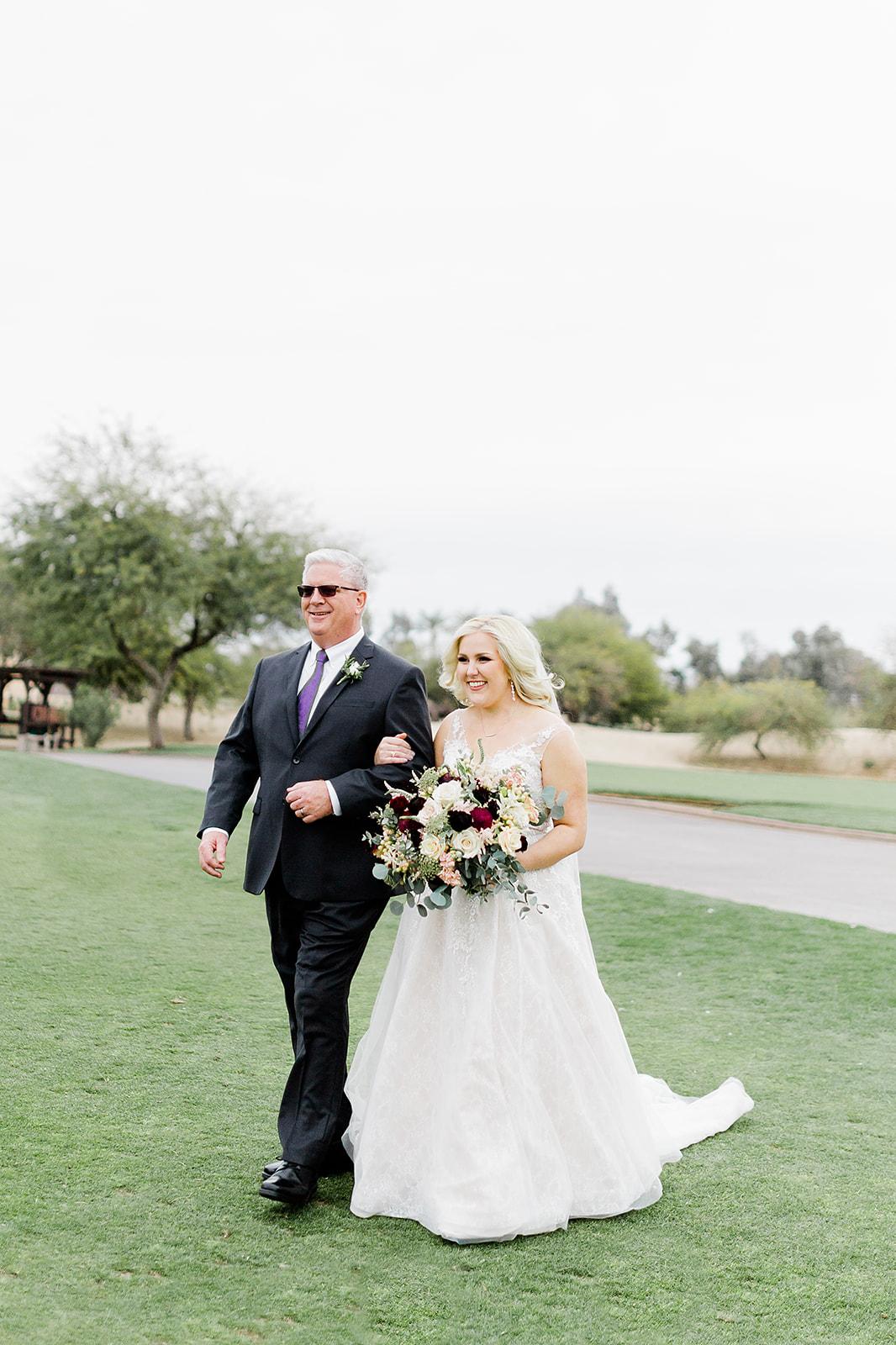Jen_and_Ryan_Legacy_Wedding-Andrew_and_Ada_Photography_2019-547.jpg