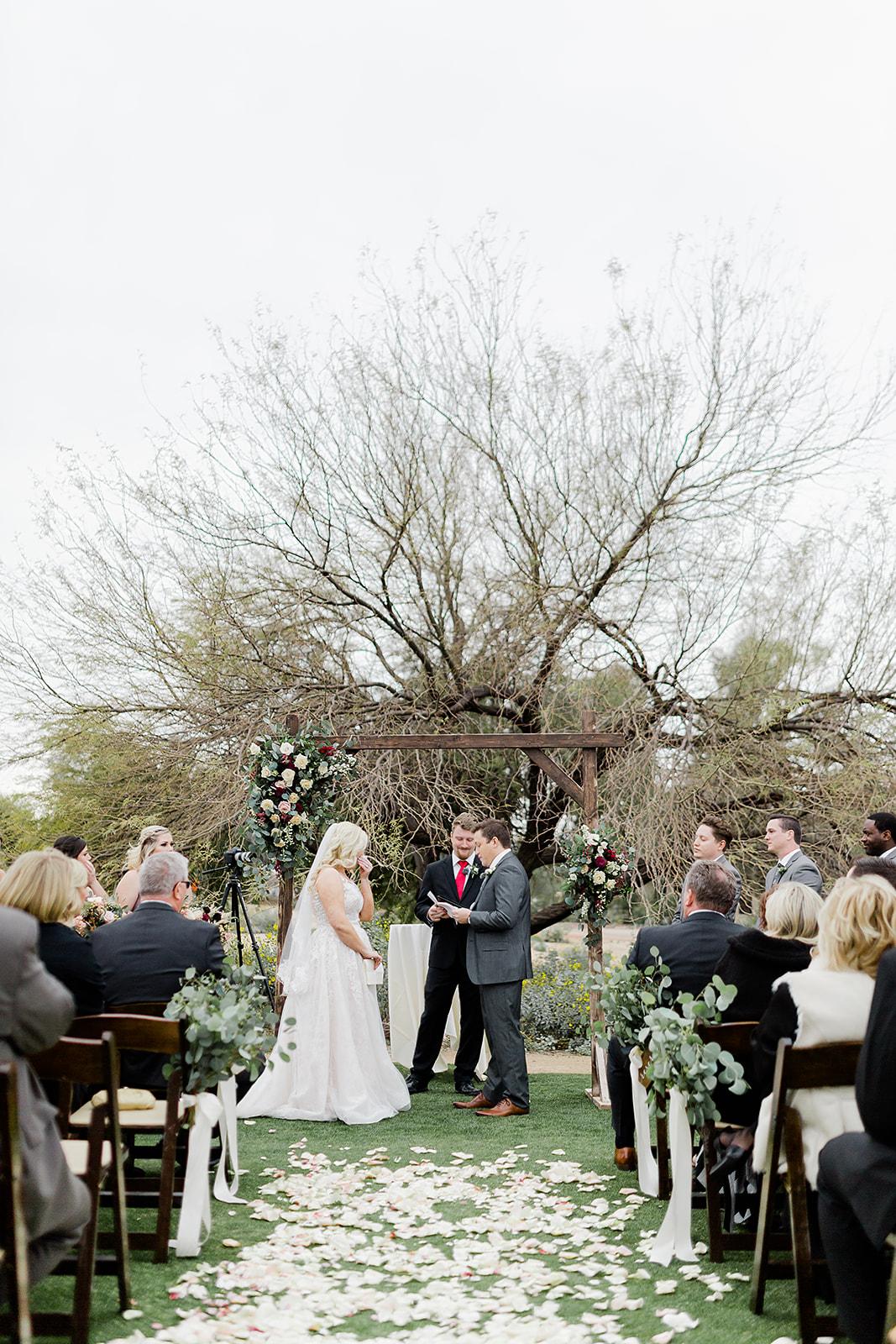 Jen_and_Ryan_Legacy_Wedding-Andrew_and_Ada_Photography_2019-646.jpg