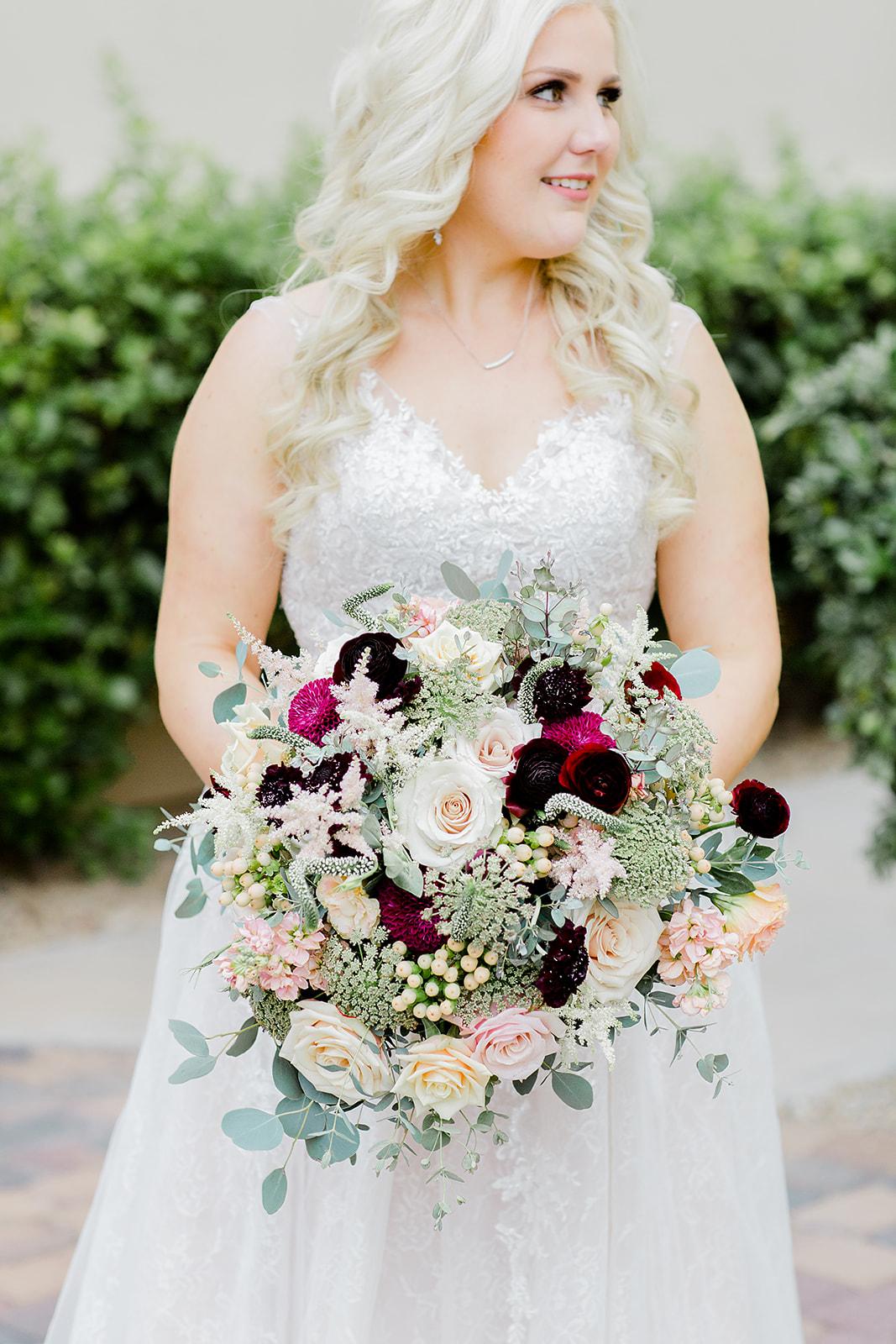 Jen_and_Ryan_Legacy_Wedding-Andrew_and_Ada_Photography_2019-326.jpg