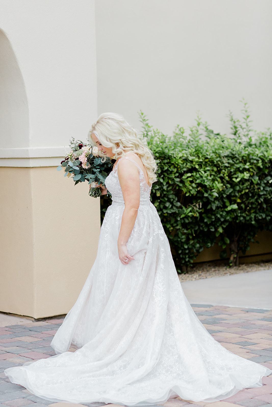 Jen_and_Ryan_Legacy_Wedding-Andrew_and_Ada_Photography_2019-347.jpg