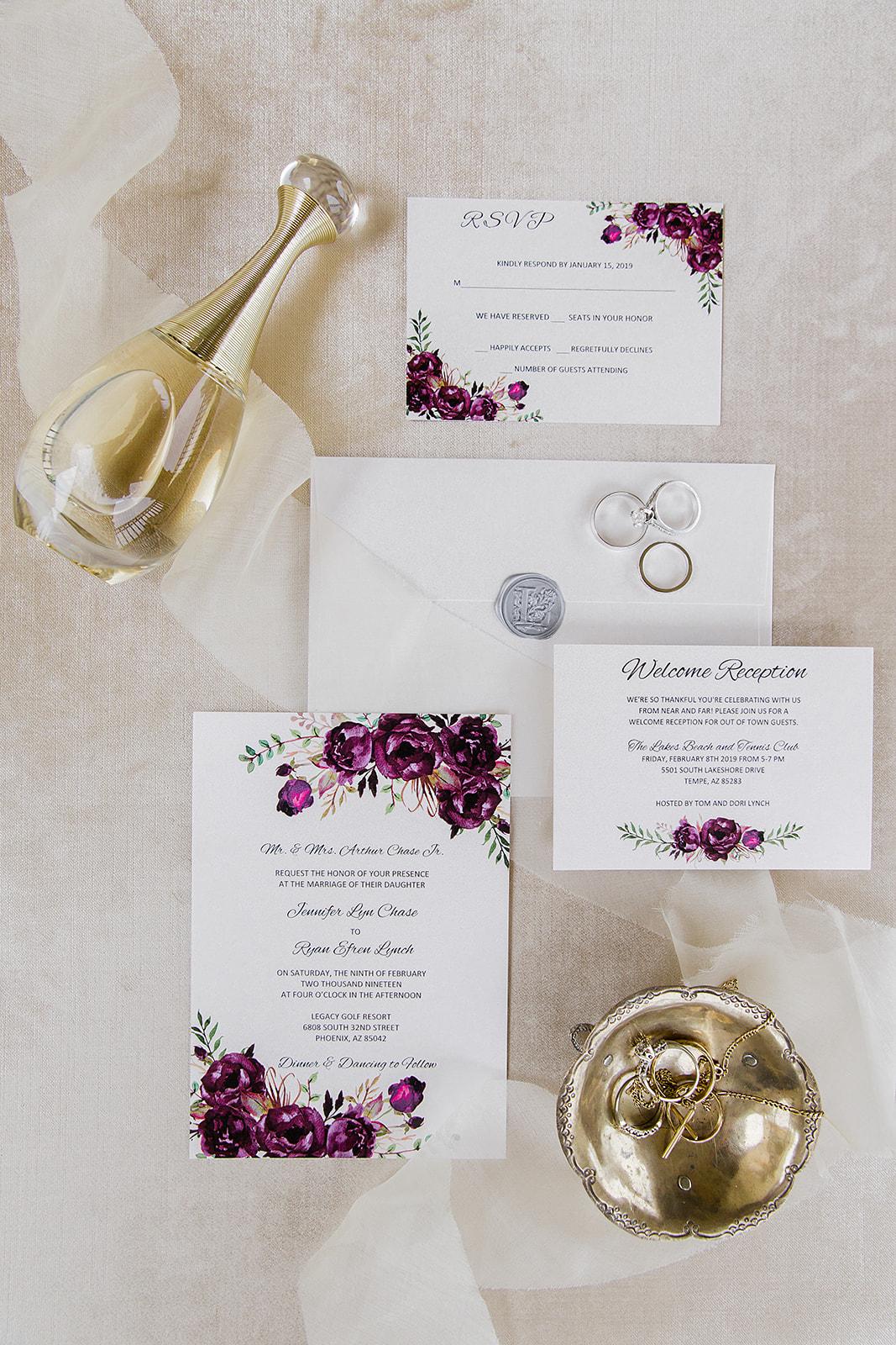 Jen_and_Ryan_Legacy_Wedding-Andrew_and_Ada_Photography_2019-16.jpg