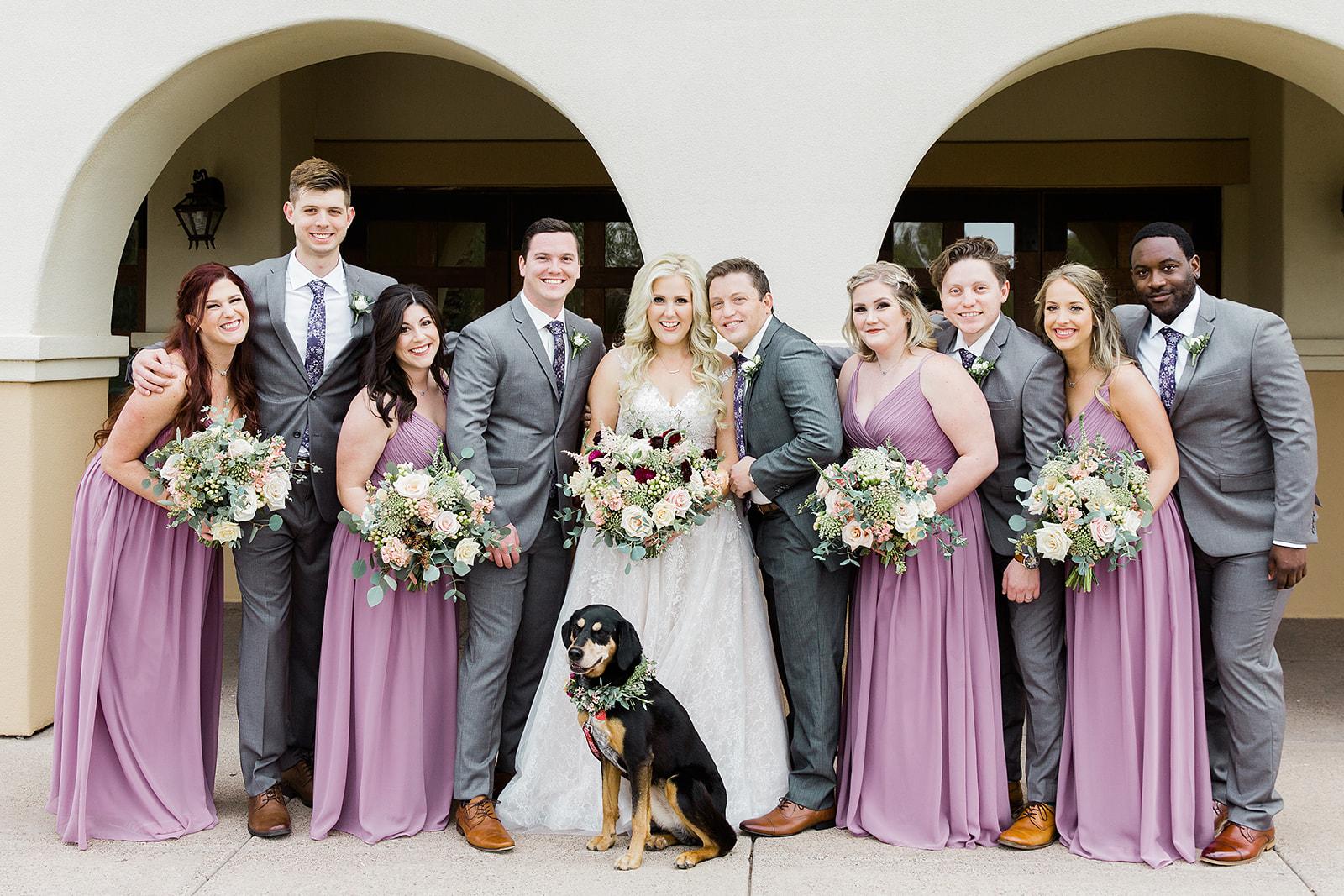 Jen_and_Ryan_Legacy_Wedding-Andrew_and_Ada_Photography_2019-366.jpg