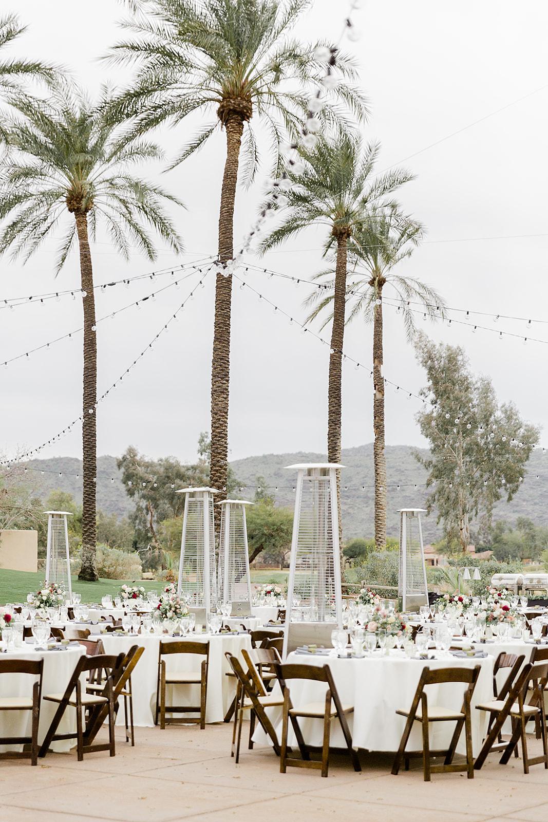 Jen_and_Ryan_Legacy_Wedding-Andrew_and_Ada_Photography_2019-451.jpg