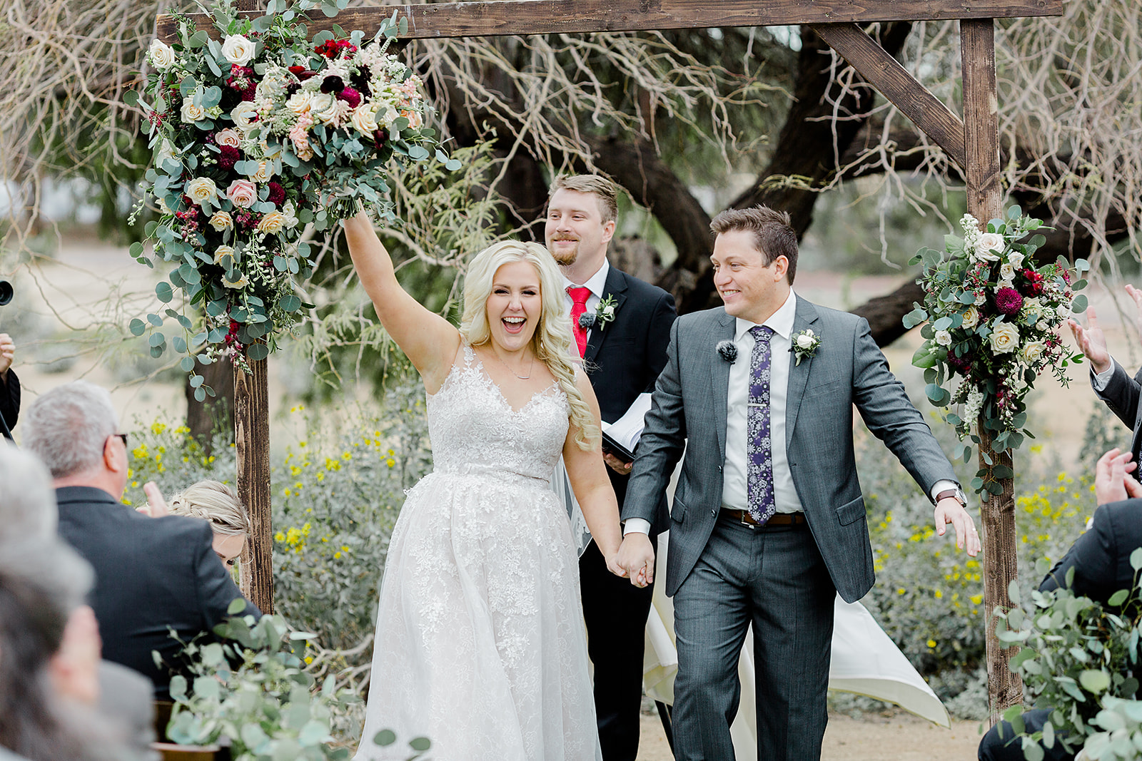 Jen_and_Ryan_Legacy_Wedding-Andrew_and_Ada_Photography_2019-727.jpg