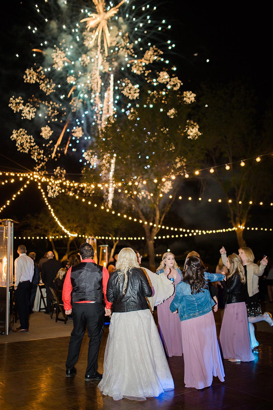 Jen_and_Ryan_Legacy_Wedding-Andrew_and_Ada_Photography_2019-1276.jpg