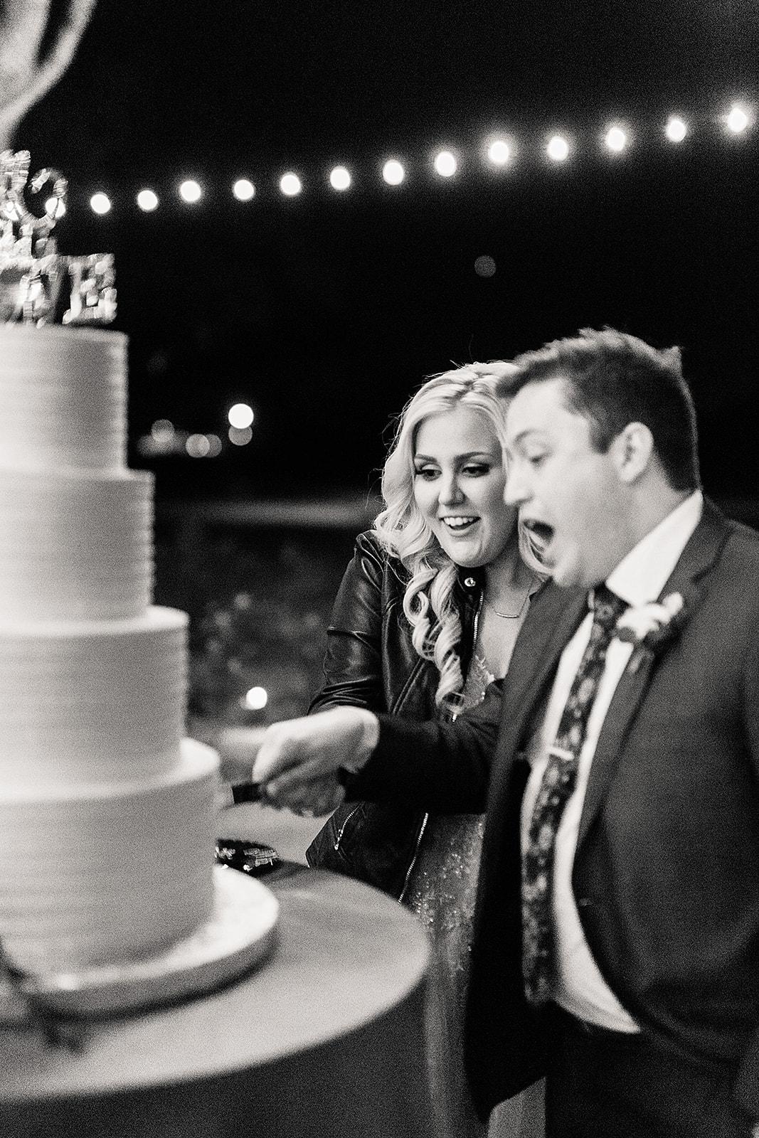 Jen_and_Ryan_Legacy_Wedding-Andrew_and_Ada_Photography_2019-1398.jpg